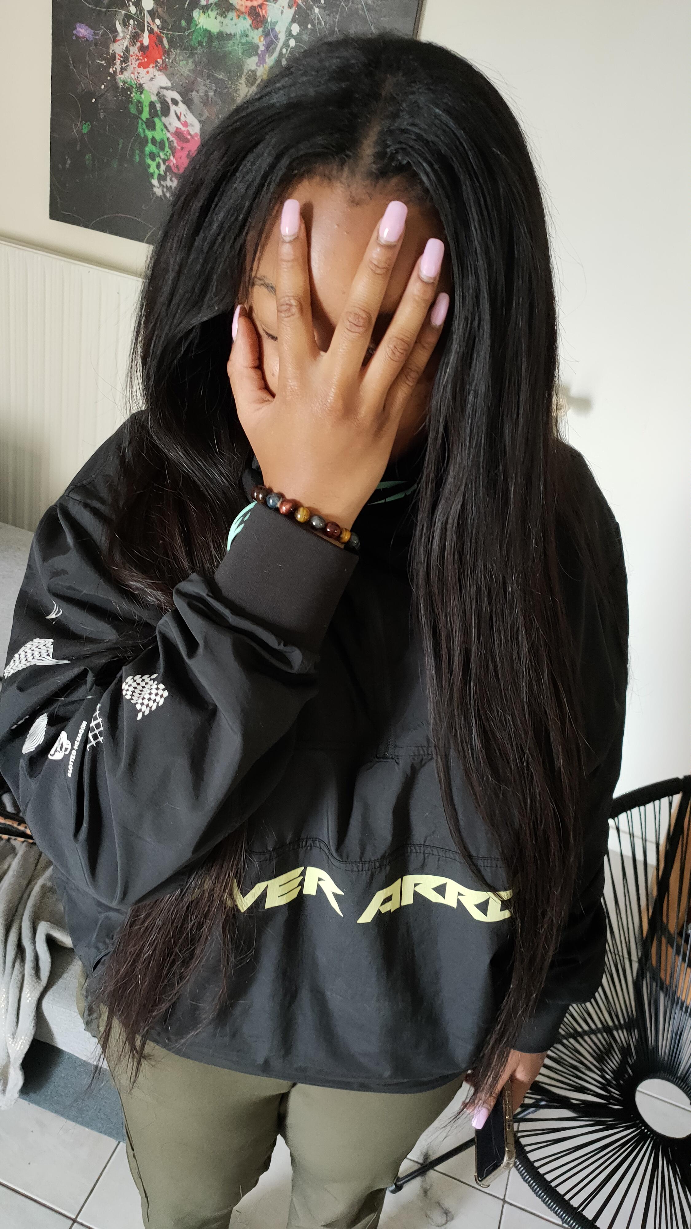 salon de coiffure afro tresse tresses box braids crochet braids vanilles tissages paris 75 77 78 91 92 93 94 95 PVGURRIR