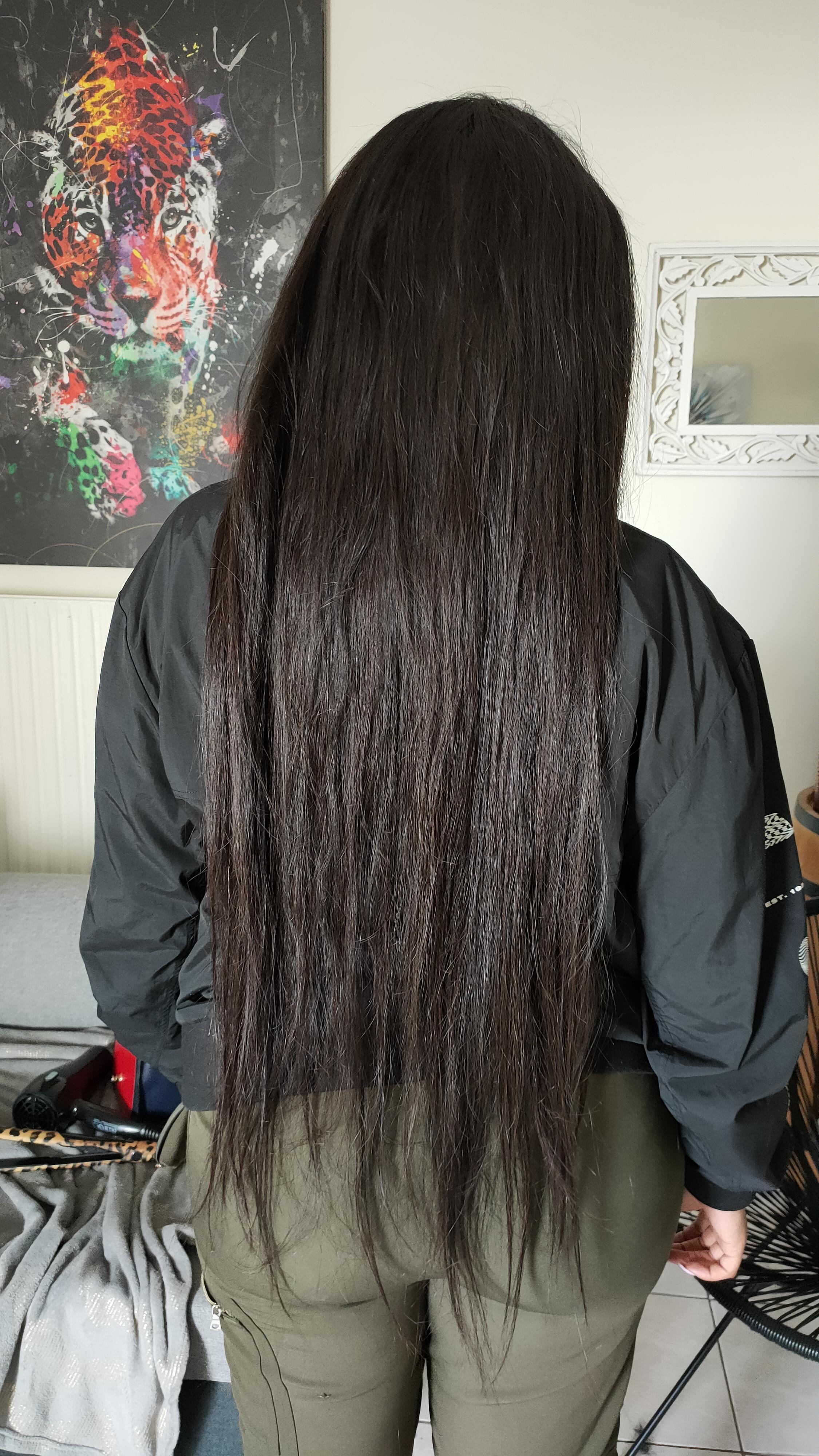 salon de coiffure afro tresse tresses box braids crochet braids vanilles tissages paris 75 77 78 91 92 93 94 95 JTDLLHSH