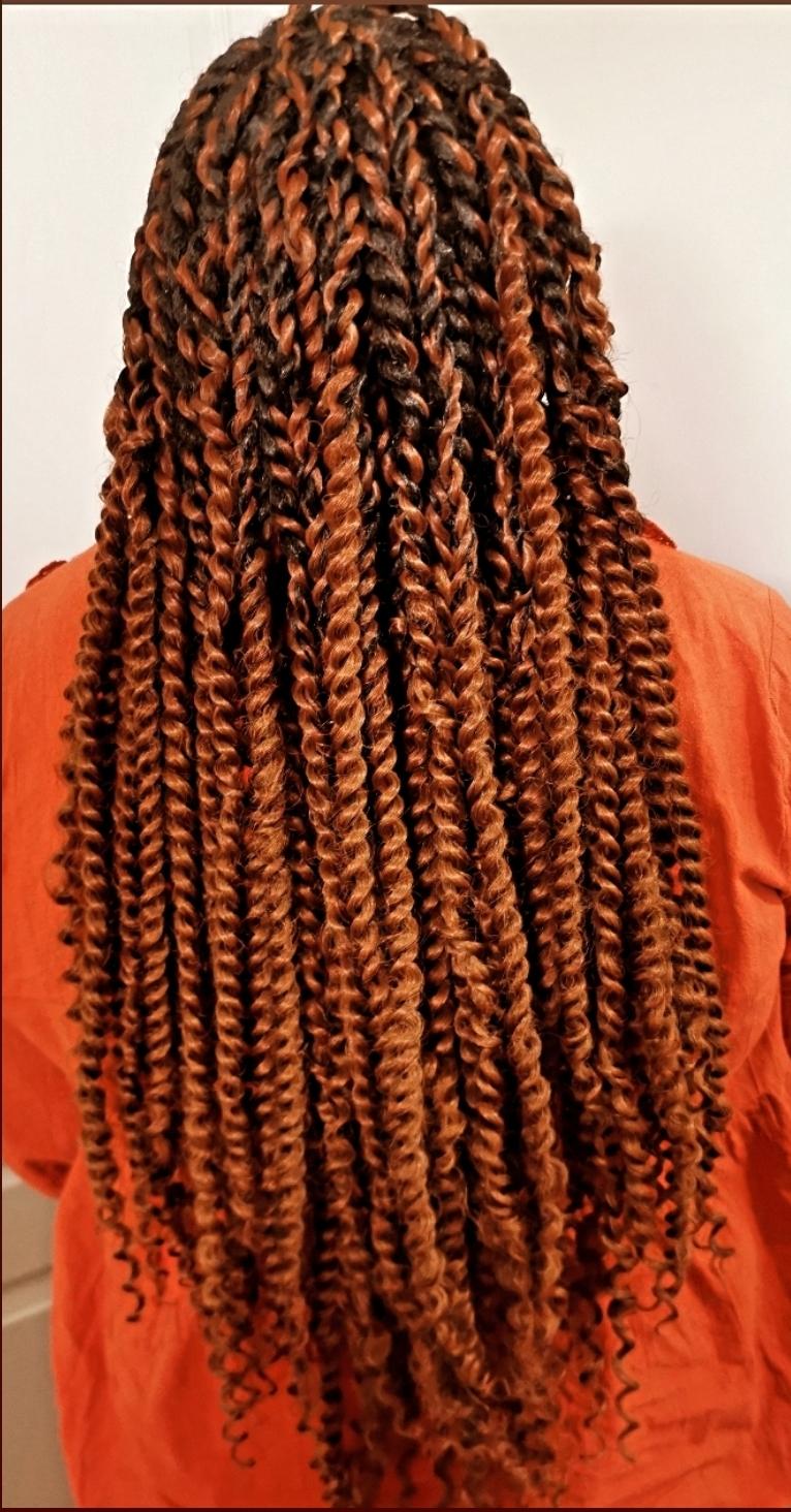 salon de coiffure afro tresse tresses box braids crochet braids vanilles tissages paris 75 77 78 91 92 93 94 95 XRZBMROP