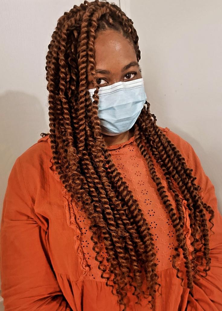 salon de coiffure afro tresse tresses box braids crochet braids vanilles tissages paris 75 77 78 91 92 93 94 95 IXVJJCNM