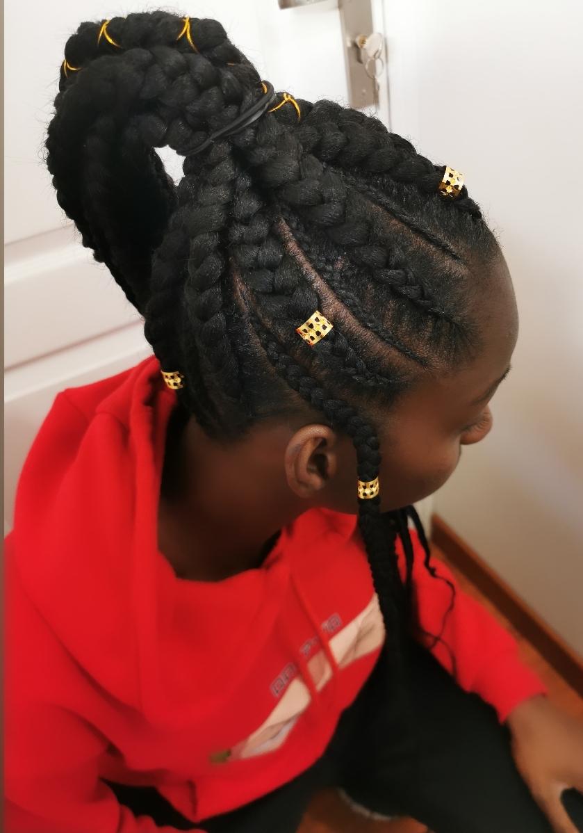 salon de coiffure afro tresse tresses box braids crochet braids vanilles tissages paris 75 77 78 91 92 93 94 95 LQELMUDT