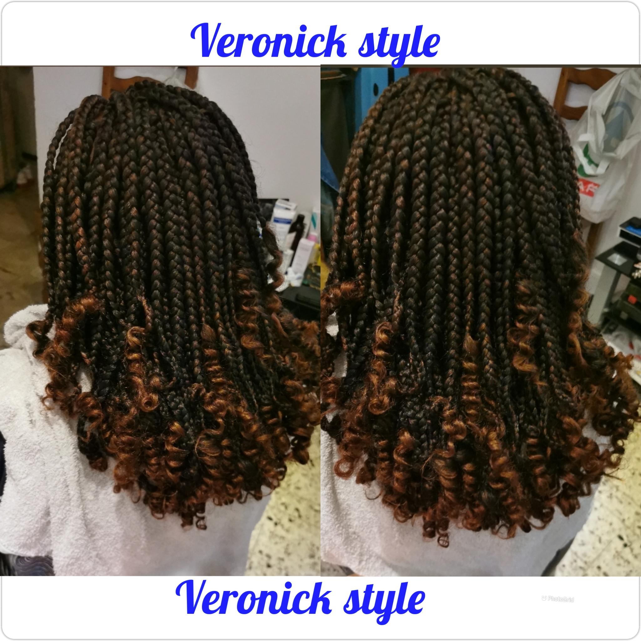 salon de coiffure afro tresse tresses box braids crochet braids vanilles tissages paris 75 77 78 91 92 93 94 95 MWIJOZIX