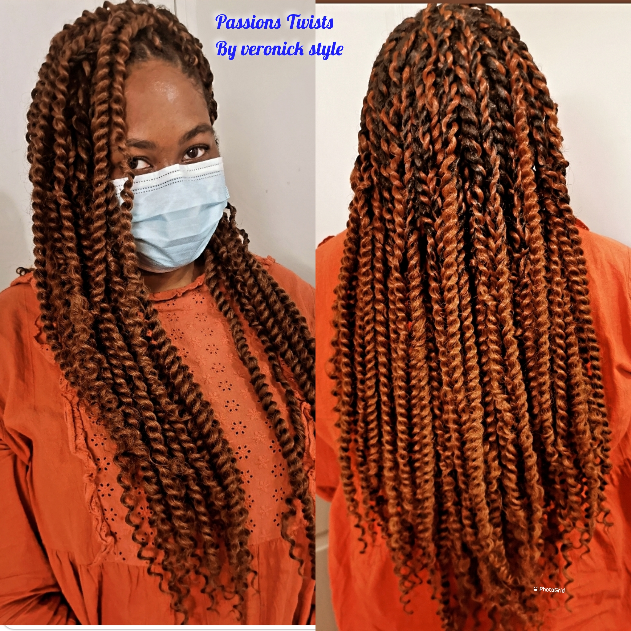 salon de coiffure afro tresse tresses box braids crochet braids vanilles tissages paris 75 77 78 91 92 93 94 95 AFXYRHVV