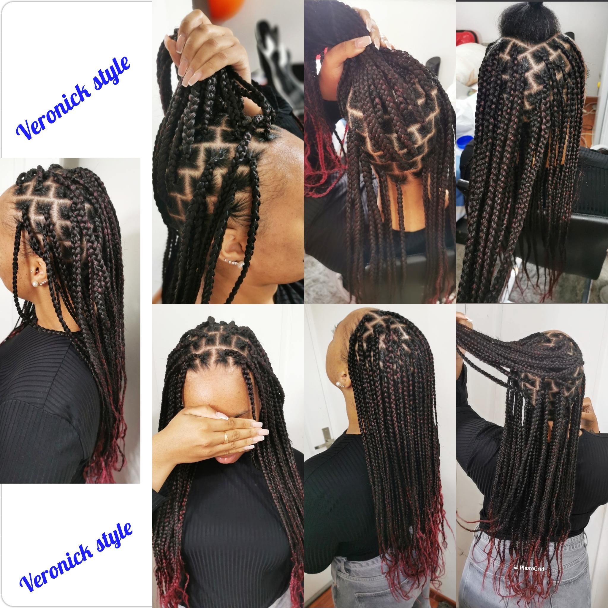 salon de coiffure afro tresse tresses box braids crochet braids vanilles tissages paris 75 77 78 91 92 93 94 95 DDYJJMIO