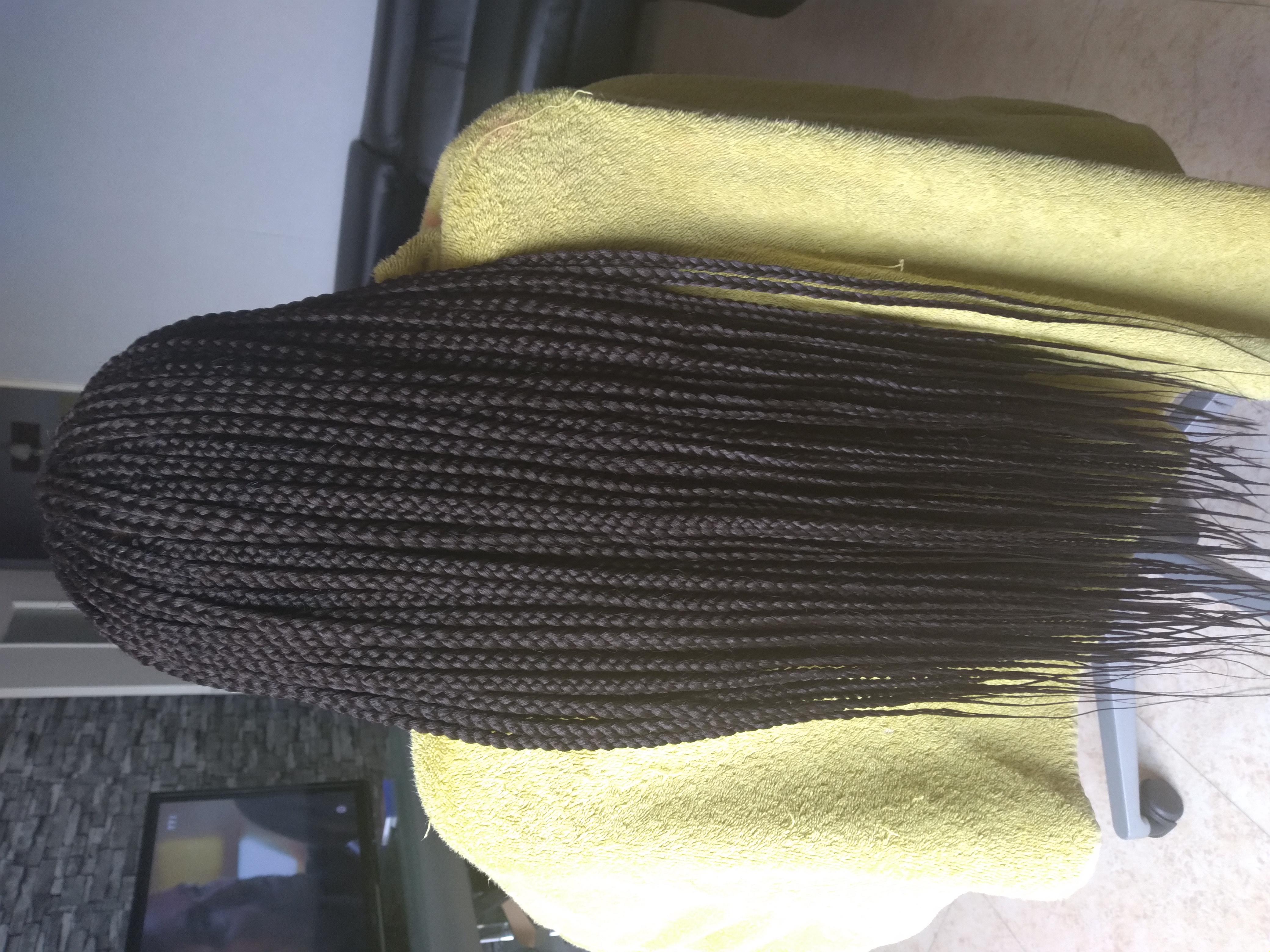 salon de coiffure afro tresse tresses box braids crochet braids vanilles tissages paris 75 77 78 91 92 93 94 95 QXBAXFKO