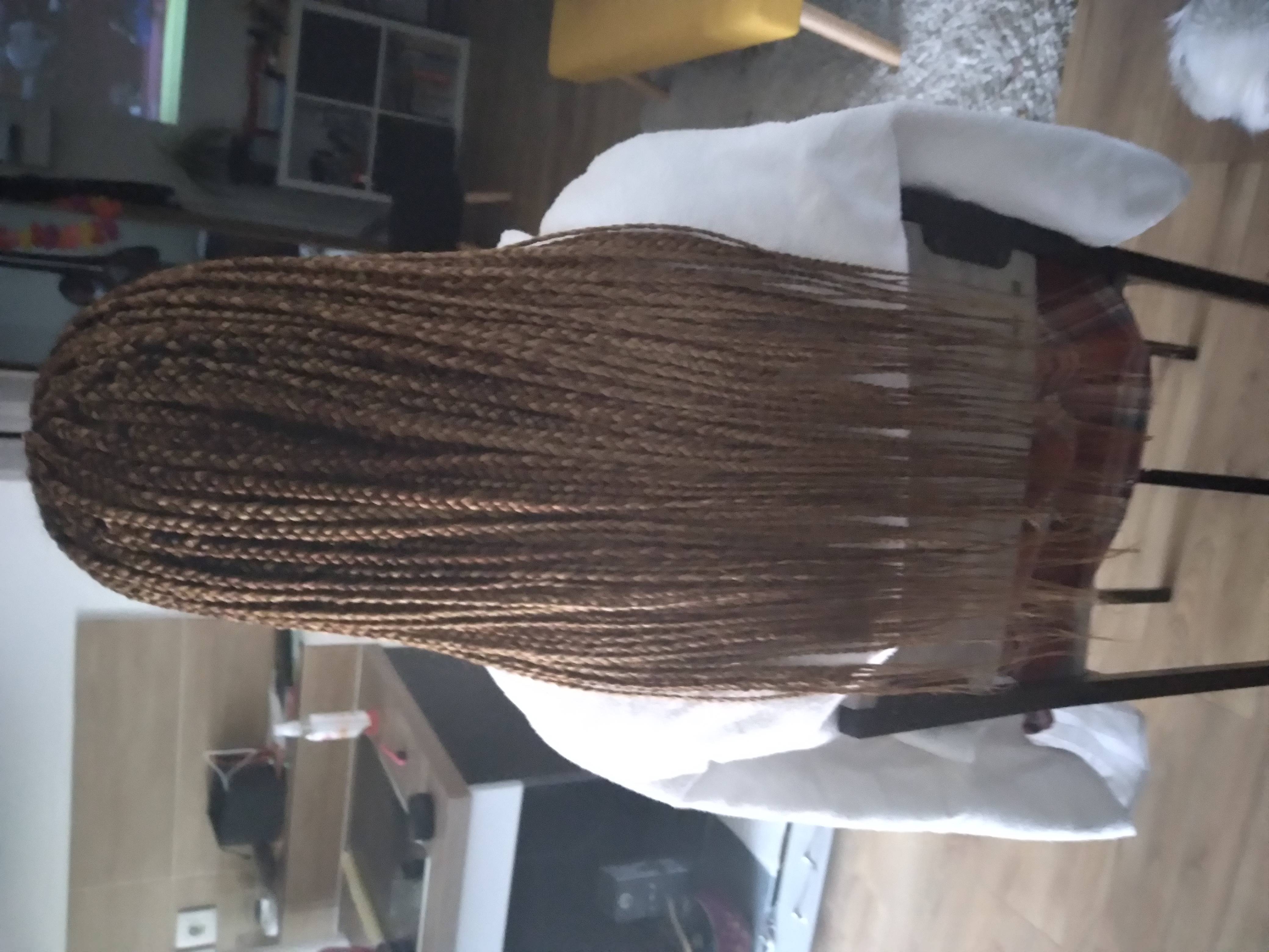 salon de coiffure afro tresse tresses box braids crochet braids vanilles tissages paris 75 77 78 91 92 93 94 95 LOEGJJIT