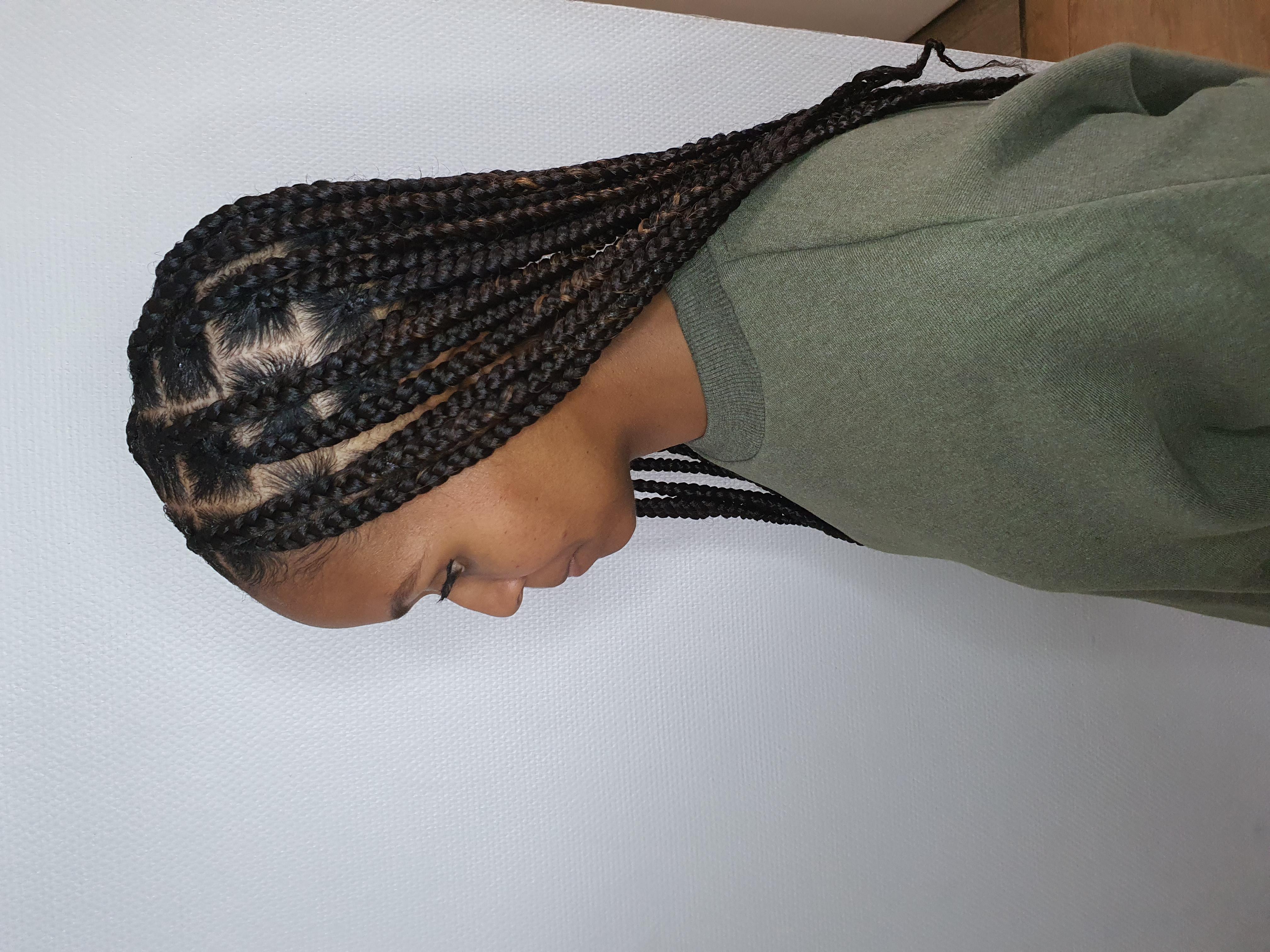 salon de coiffure afro tresse tresses box braids crochet braids vanilles tissages paris 75 77 78 91 92 93 94 95 SYYGIHOL