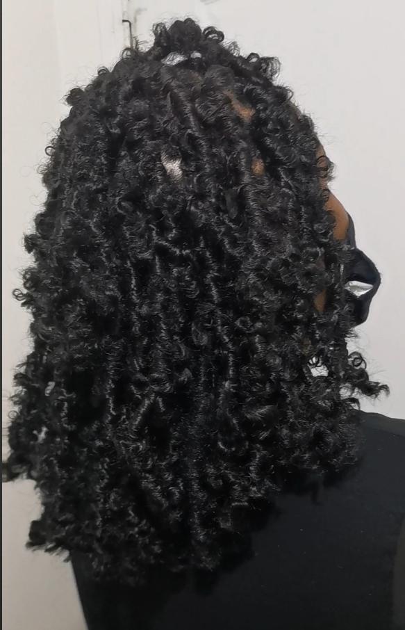 salon de coiffure afro tresse tresses box braids crochet braids vanilles tissages paris 75 77 78 91 92 93 94 95 QWLHMCOY