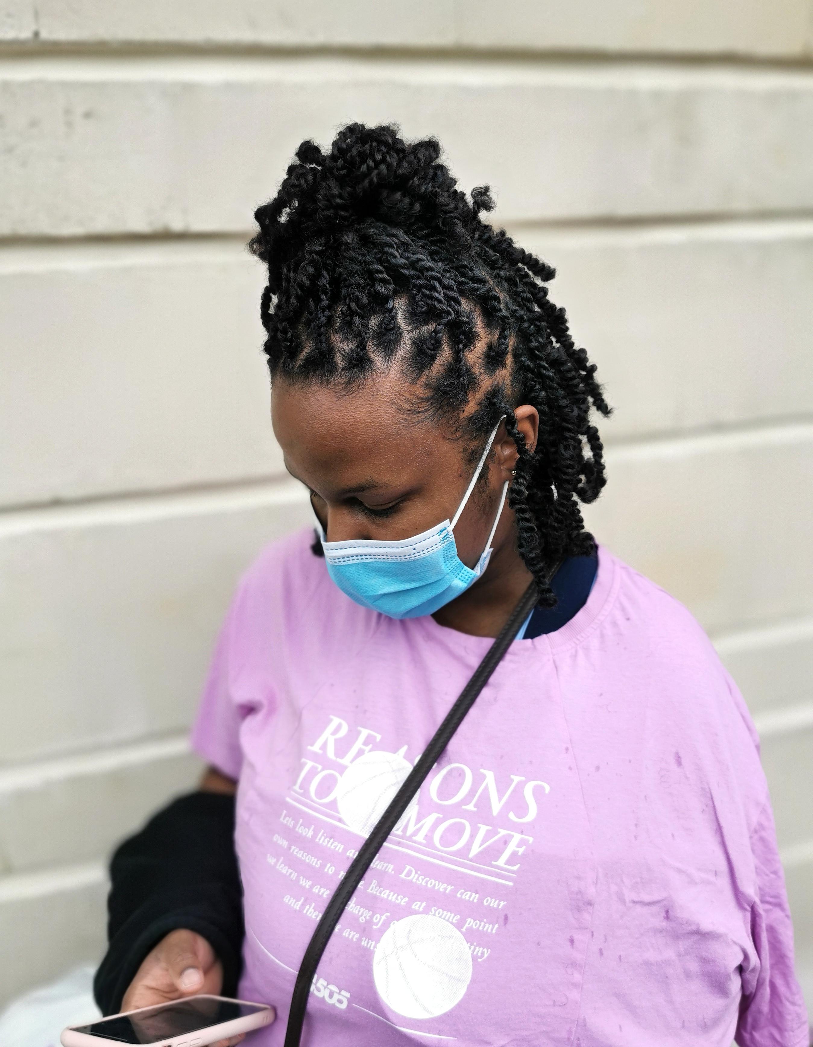 salon de coiffure afro tresse tresses box braids crochet braids vanilles tissages paris 75 77 78 91 92 93 94 95 FREBNLYS