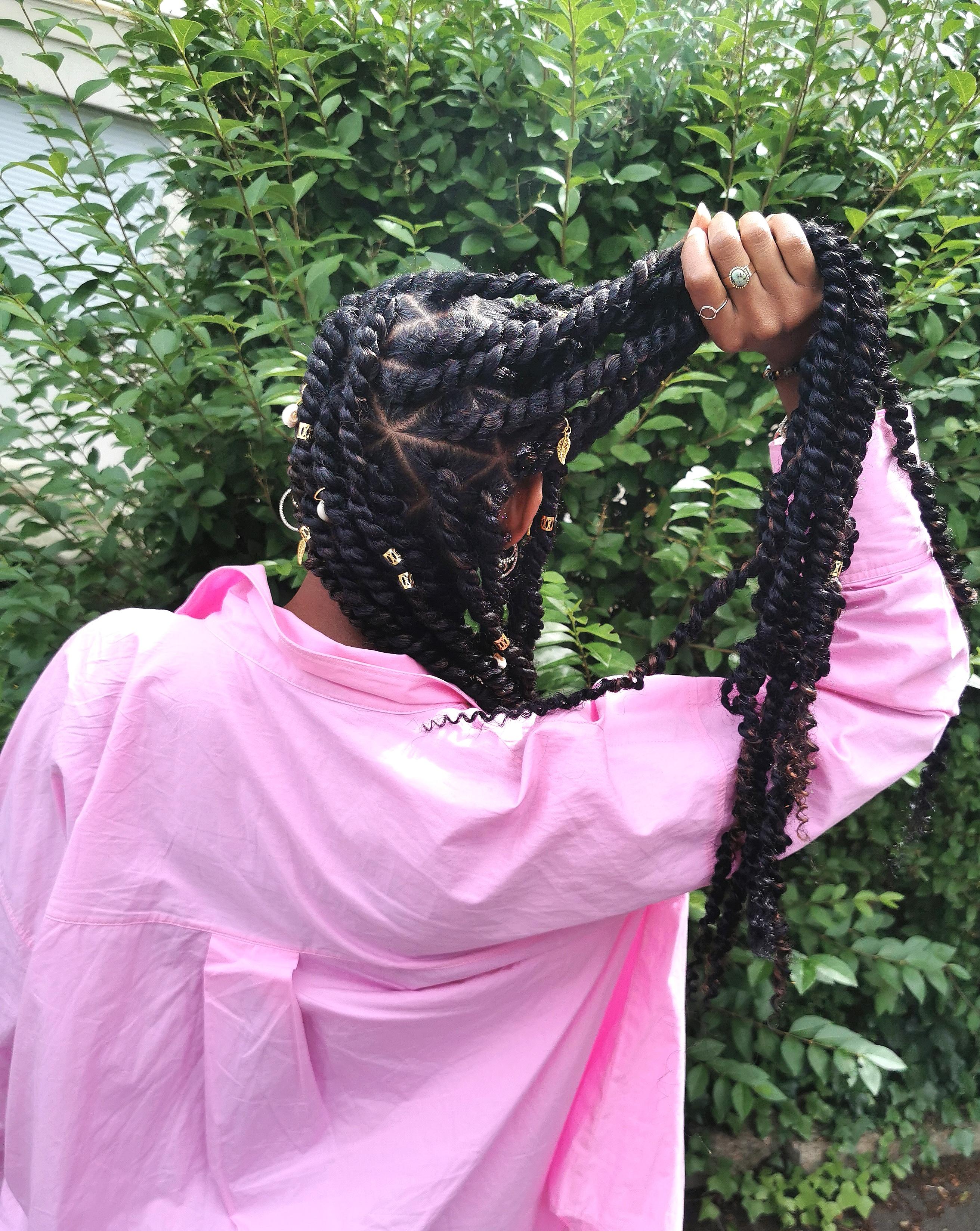 salon de coiffure afro tresse tresses box braids crochet braids vanilles tissages paris 75 77 78 91 92 93 94 95 QUCCUUXB