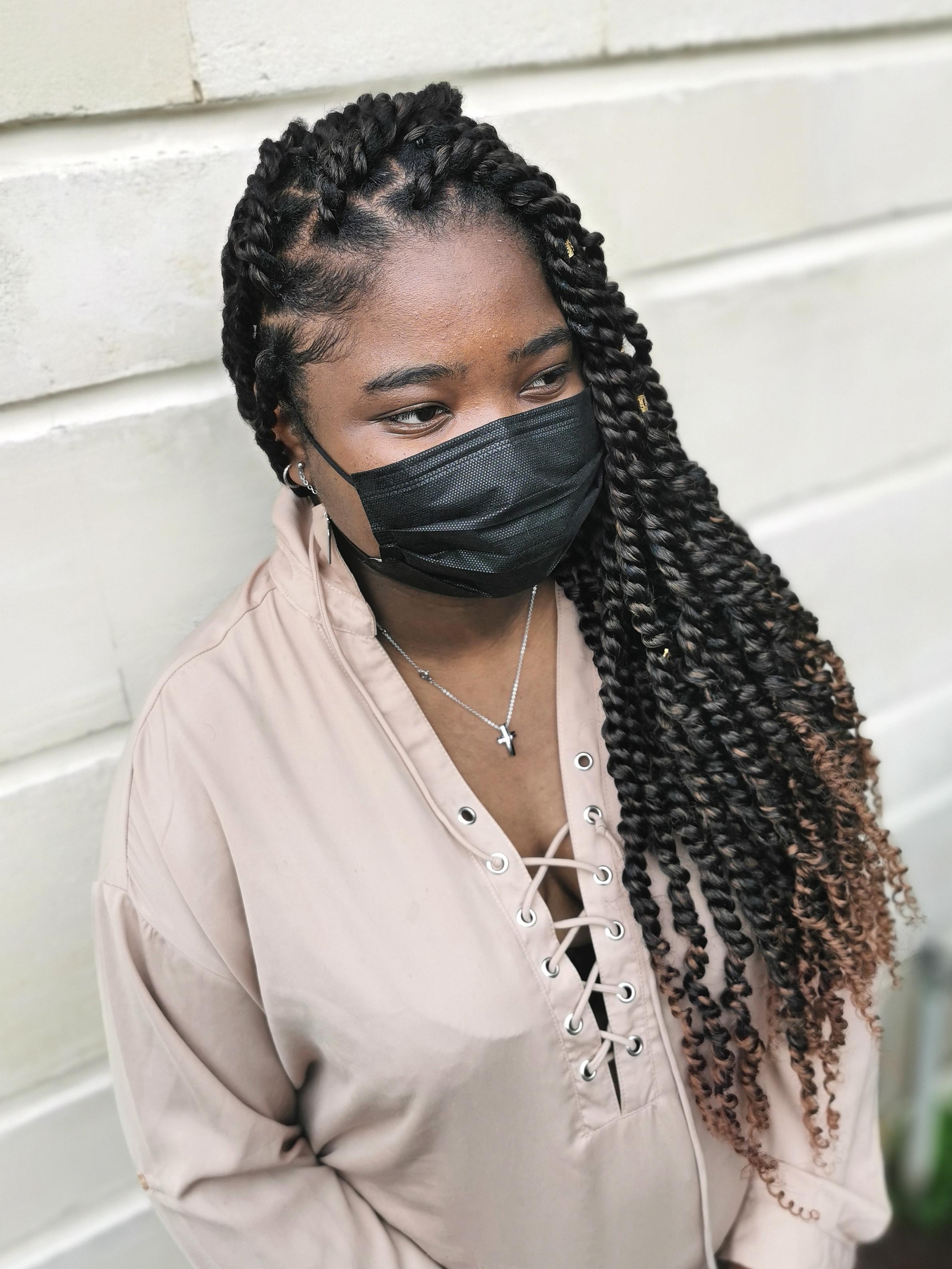 salon de coiffure afro tresse tresses box braids crochet braids vanilles tissages paris 75 77 78 91 92 93 94 95 ZSQSNBUG