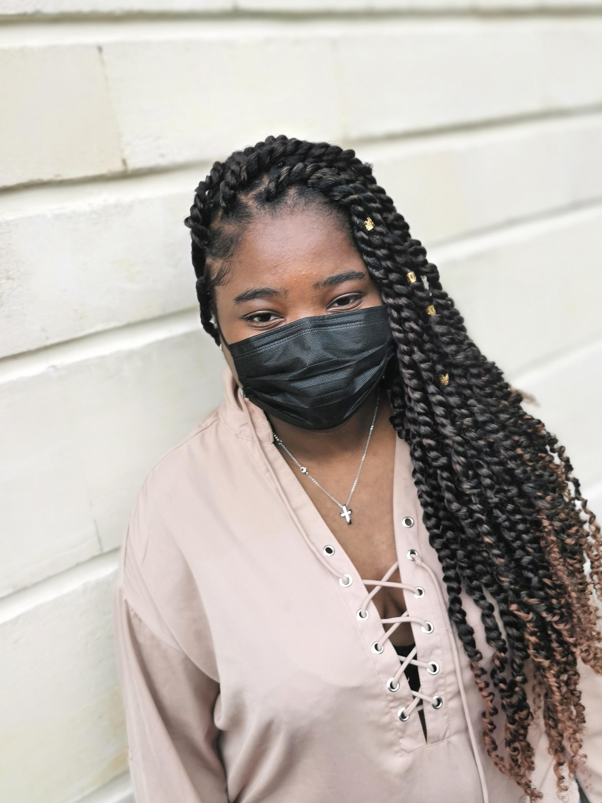 salon de coiffure afro tresse tresses box braids crochet braids vanilles tissages paris 75 77 78 91 92 93 94 95 WXZWEGOD