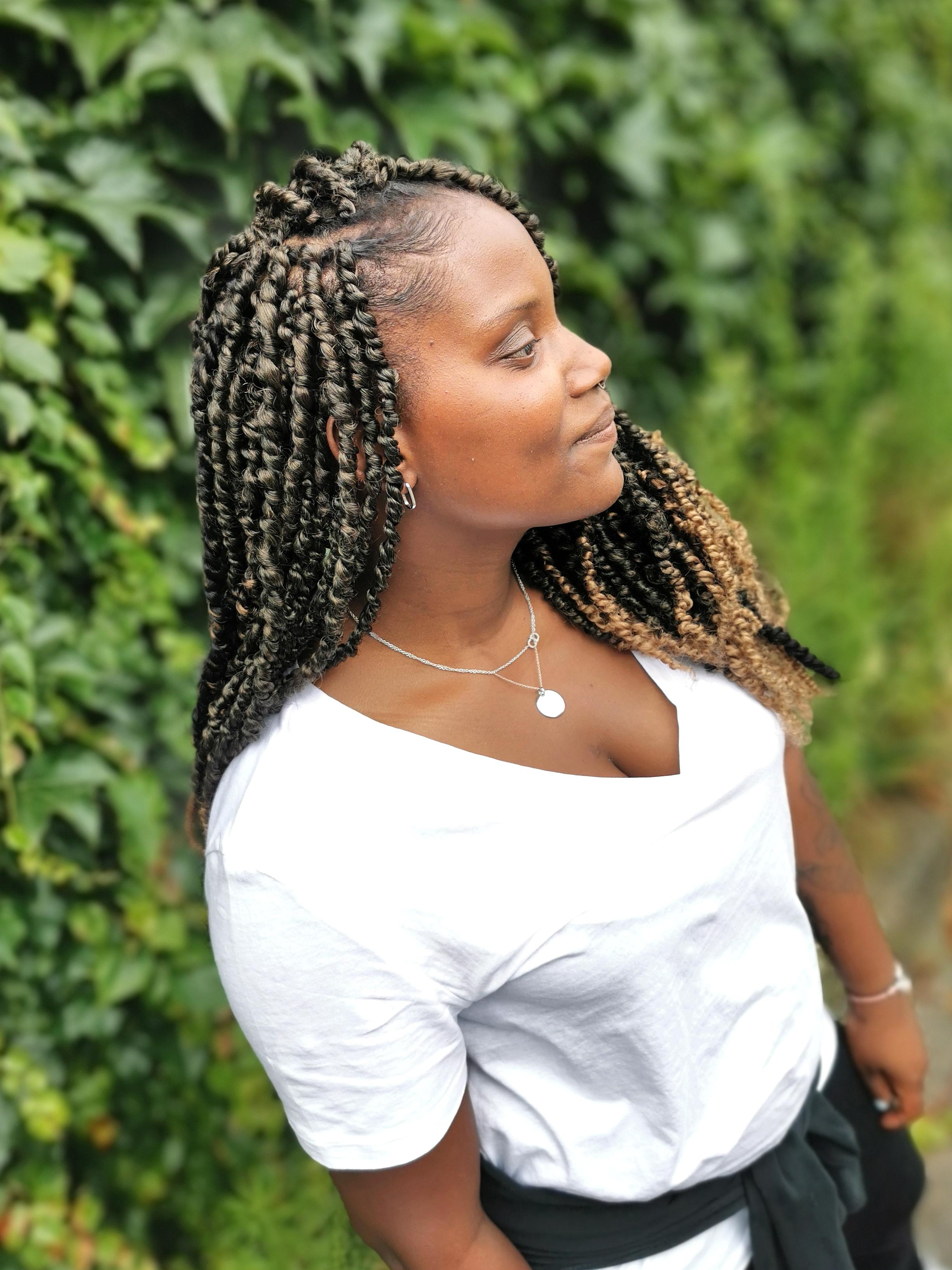 salon de coiffure afro tresse tresses box braids crochet braids vanilles tissages paris 75 77 78 91 92 93 94 95 LLFUKGRG