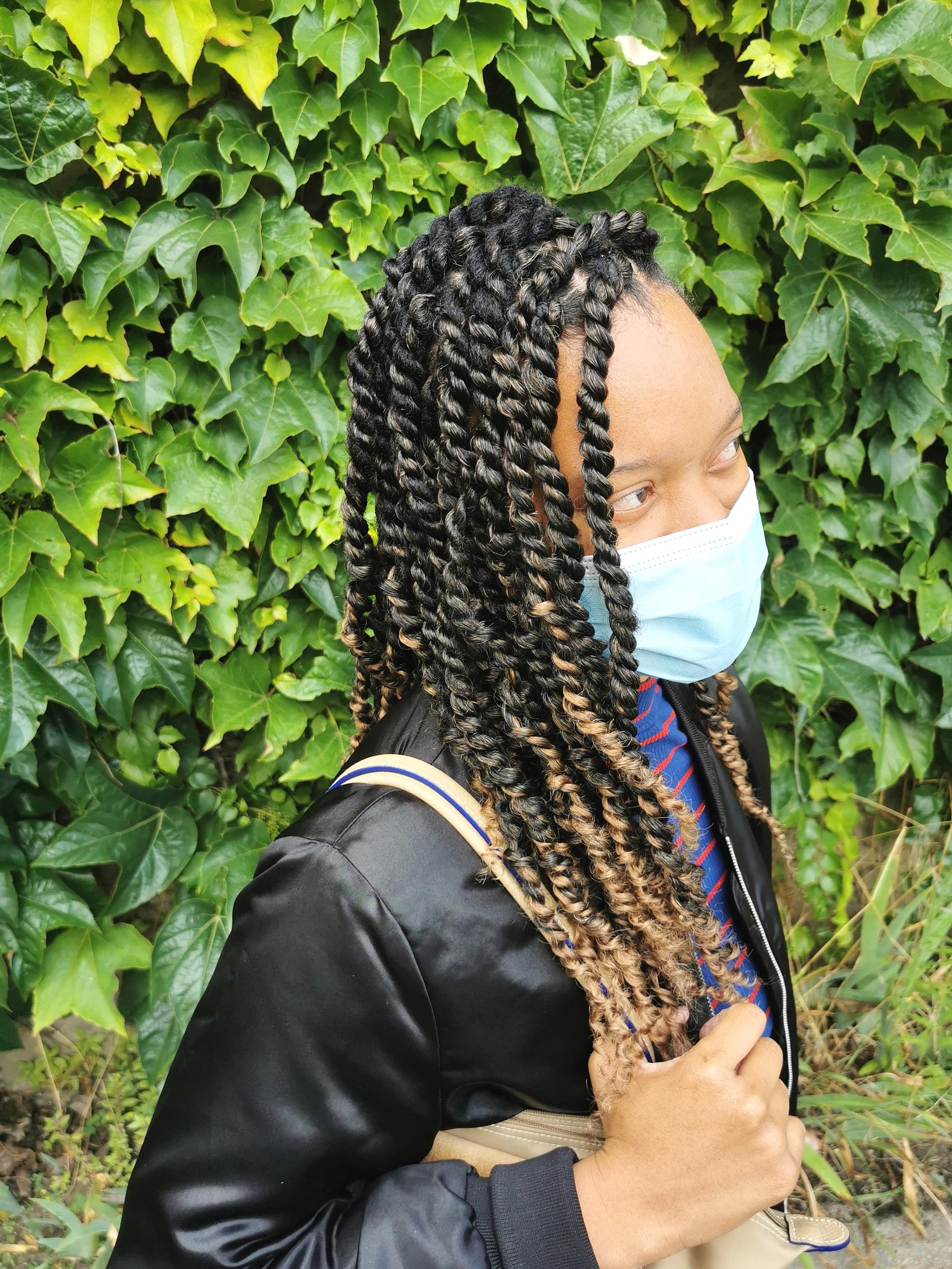 salon de coiffure afro tresse tresses box braids crochet braids vanilles tissages paris 75 77 78 91 92 93 94 95 LSCDZOAS