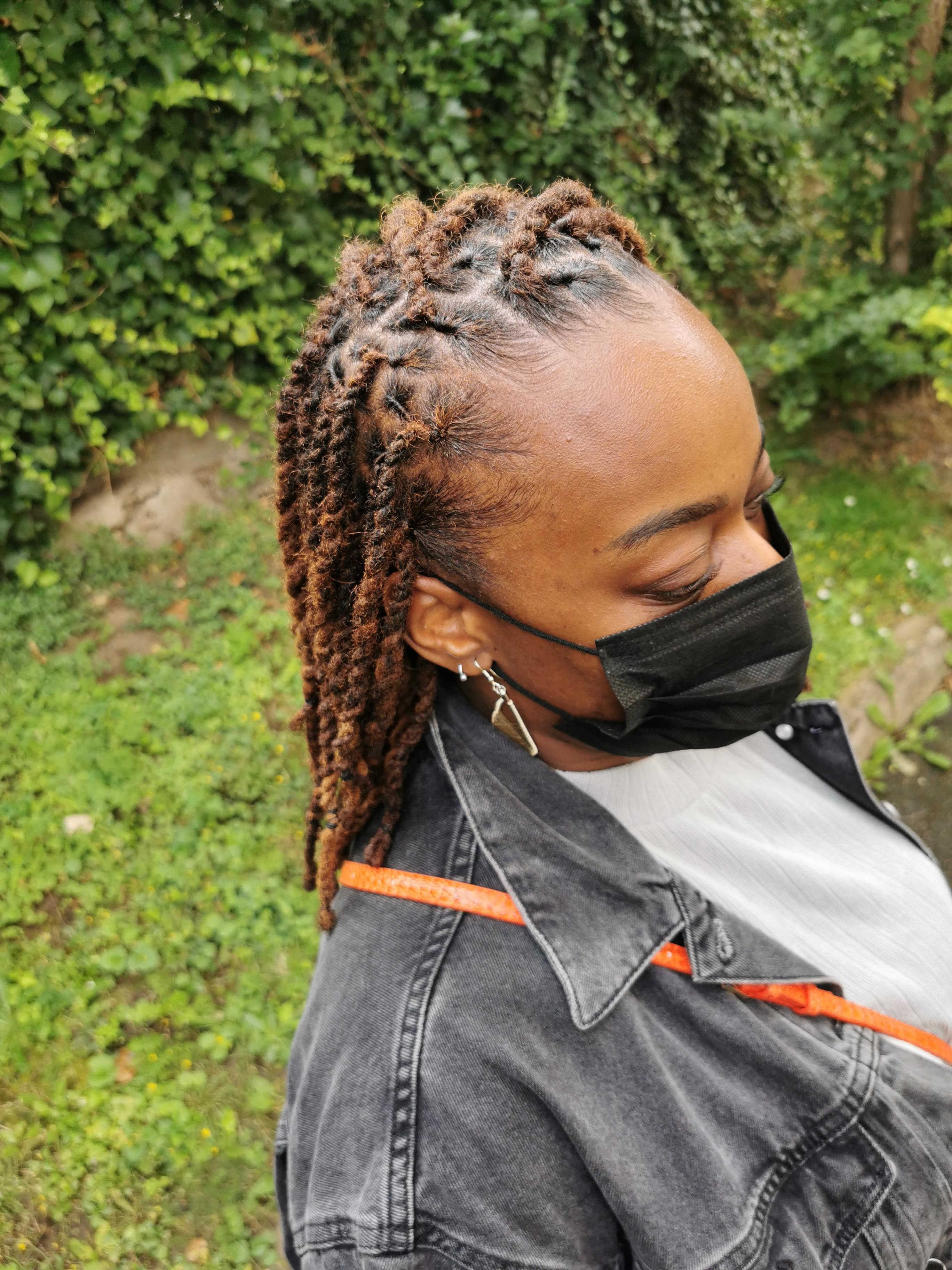 salon de coiffure afro tresse tresses box braids crochet braids vanilles tissages paris 75 77 78 91 92 93 94 95 AZIFTBXV