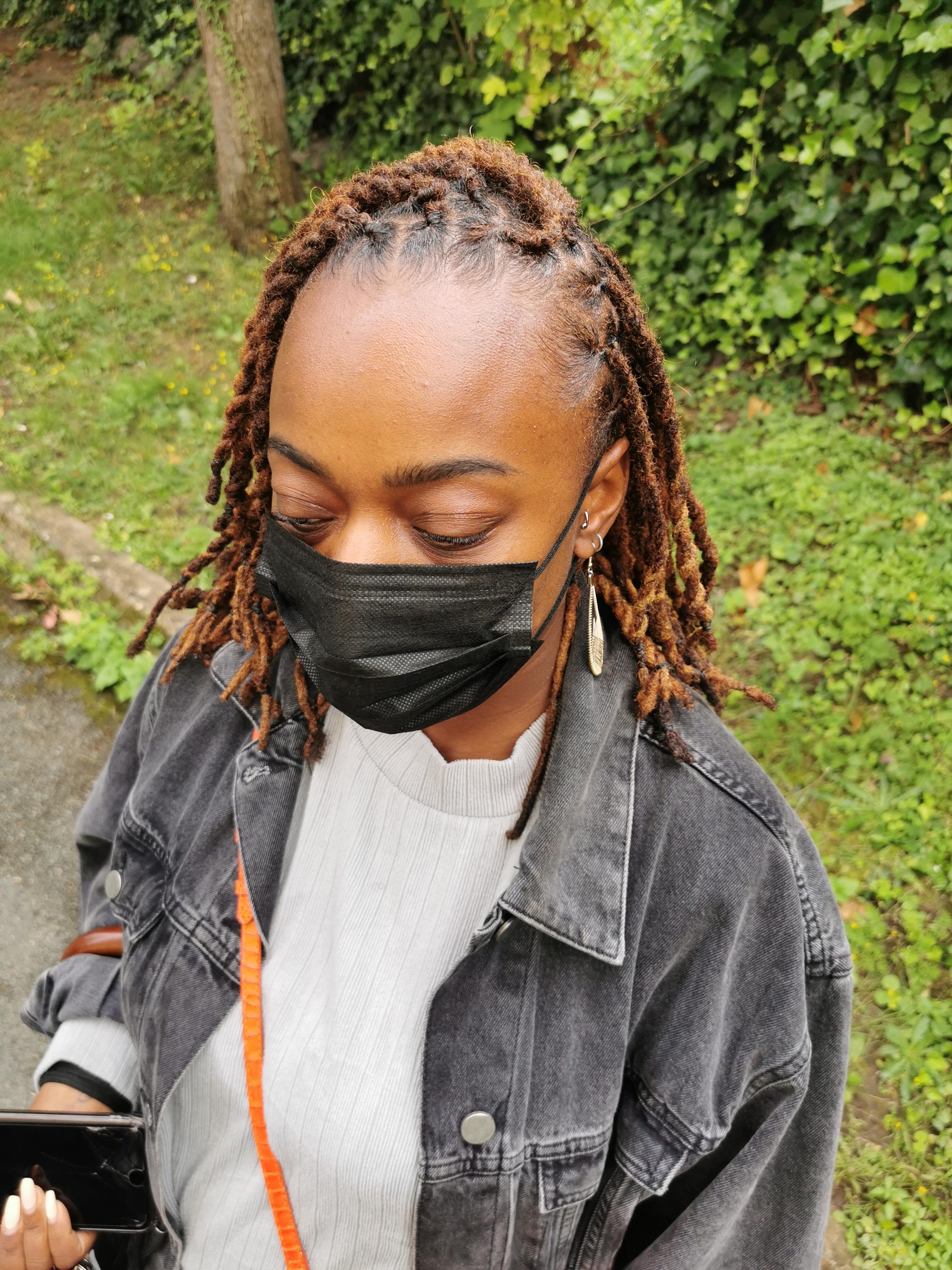 salon de coiffure afro tresse tresses box braids crochet braids vanilles tissages paris 75 77 78 91 92 93 94 95 MUCGYYXF