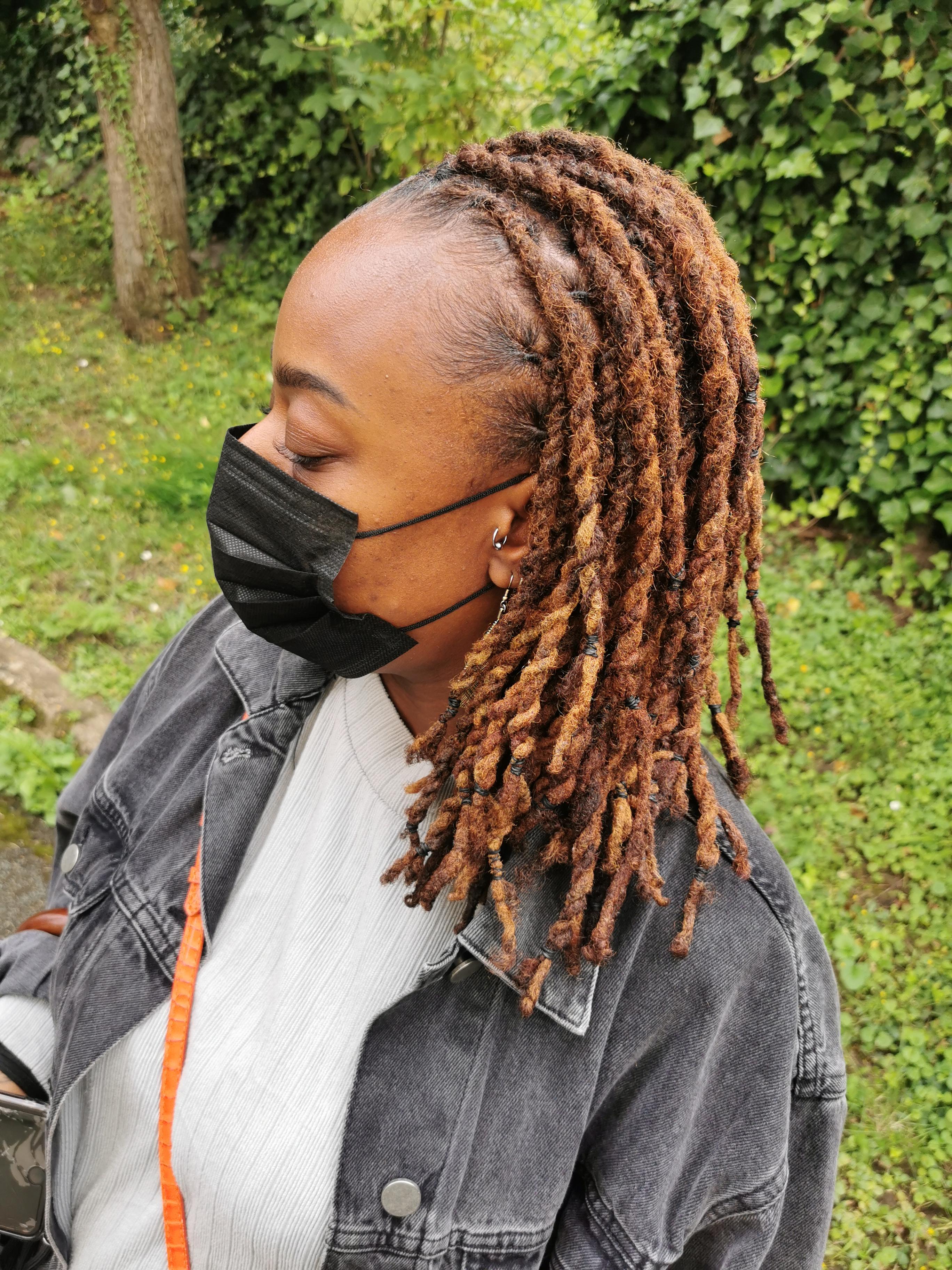 salon de coiffure afro tresse tresses box braids crochet braids vanilles tissages paris 75 77 78 91 92 93 94 95 WCMIIBPJ