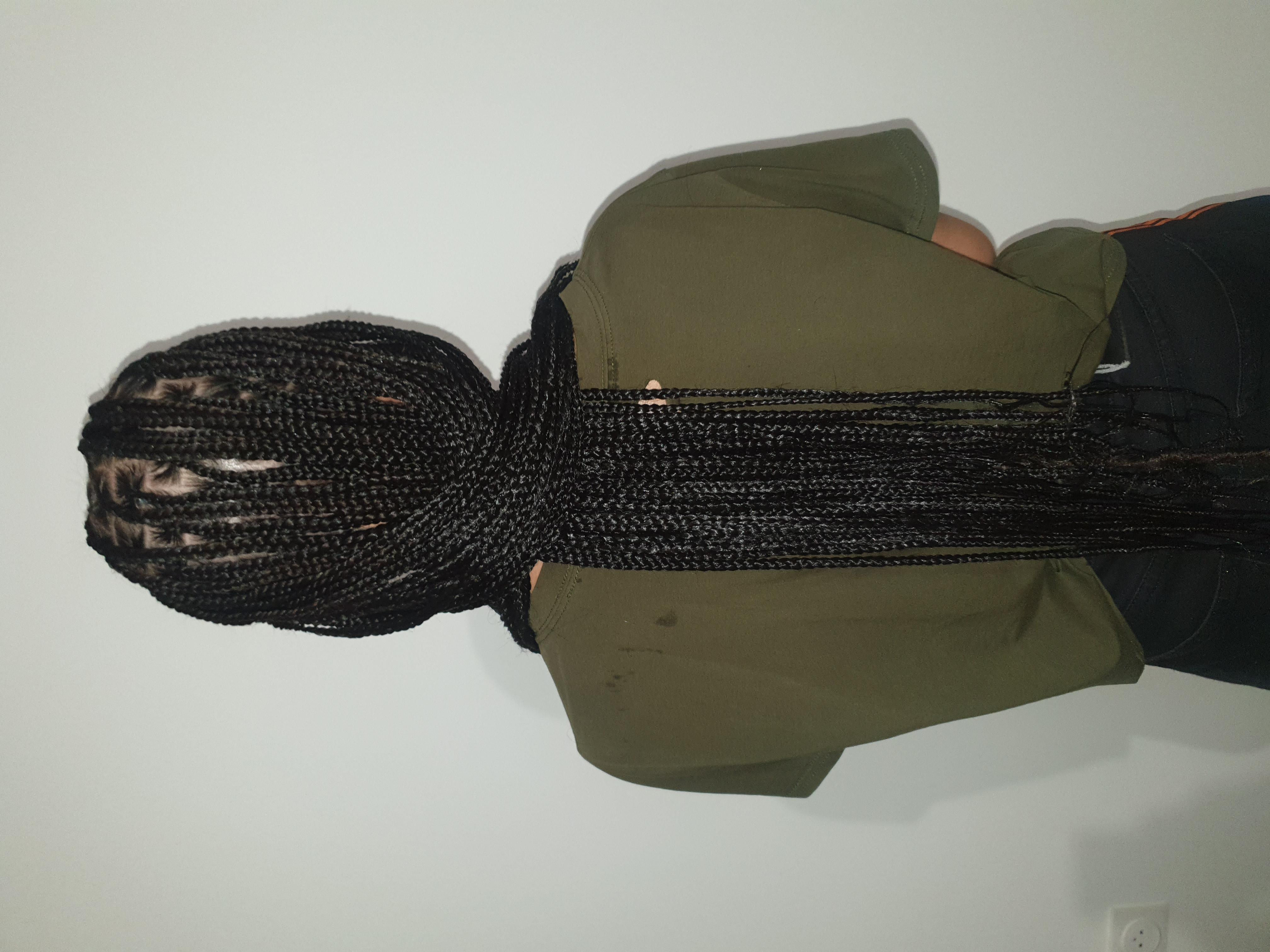 salon de coiffure afro tresse tresses box braids crochet braids vanilles tissages paris 75 77 78 91 92 93 94 95 BFOGBBJT