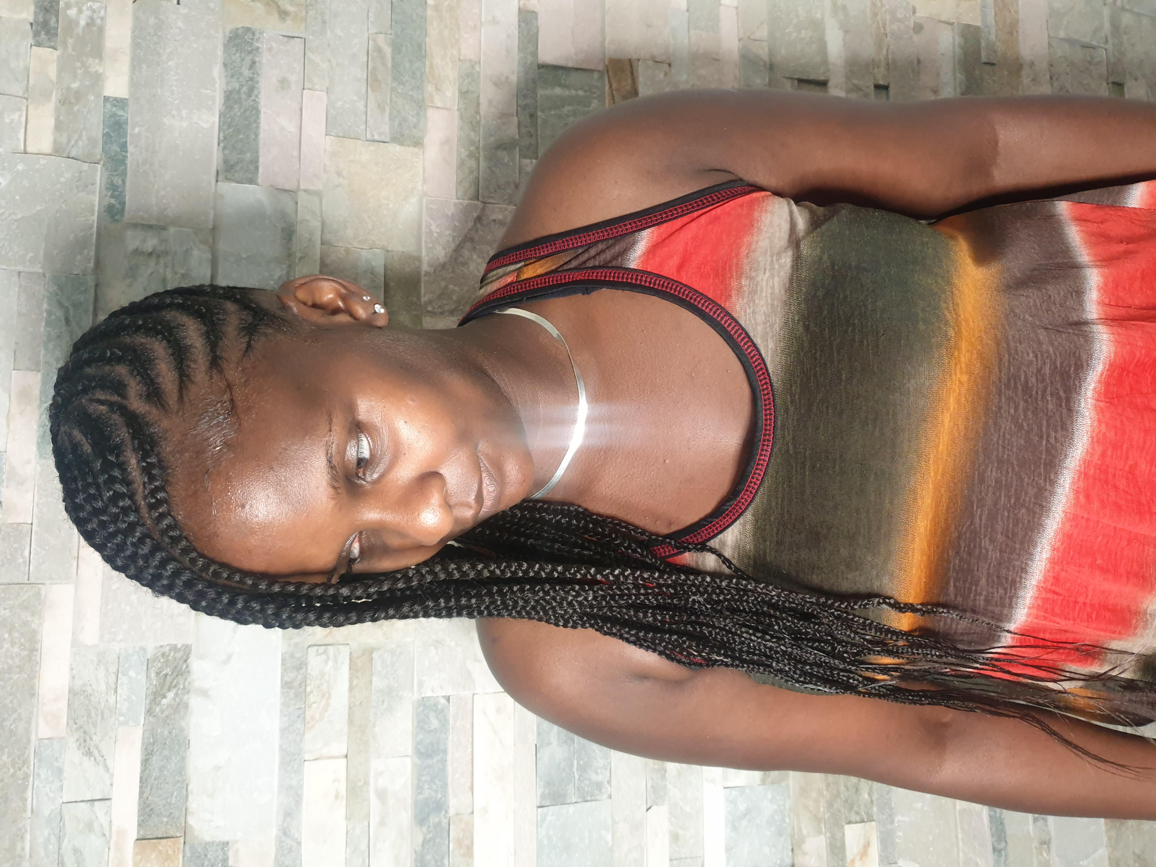 salon de coiffure afro tresse tresses box braids crochet braids vanilles tissages paris 75 77 78 91 92 93 94 95 PJOQGARS