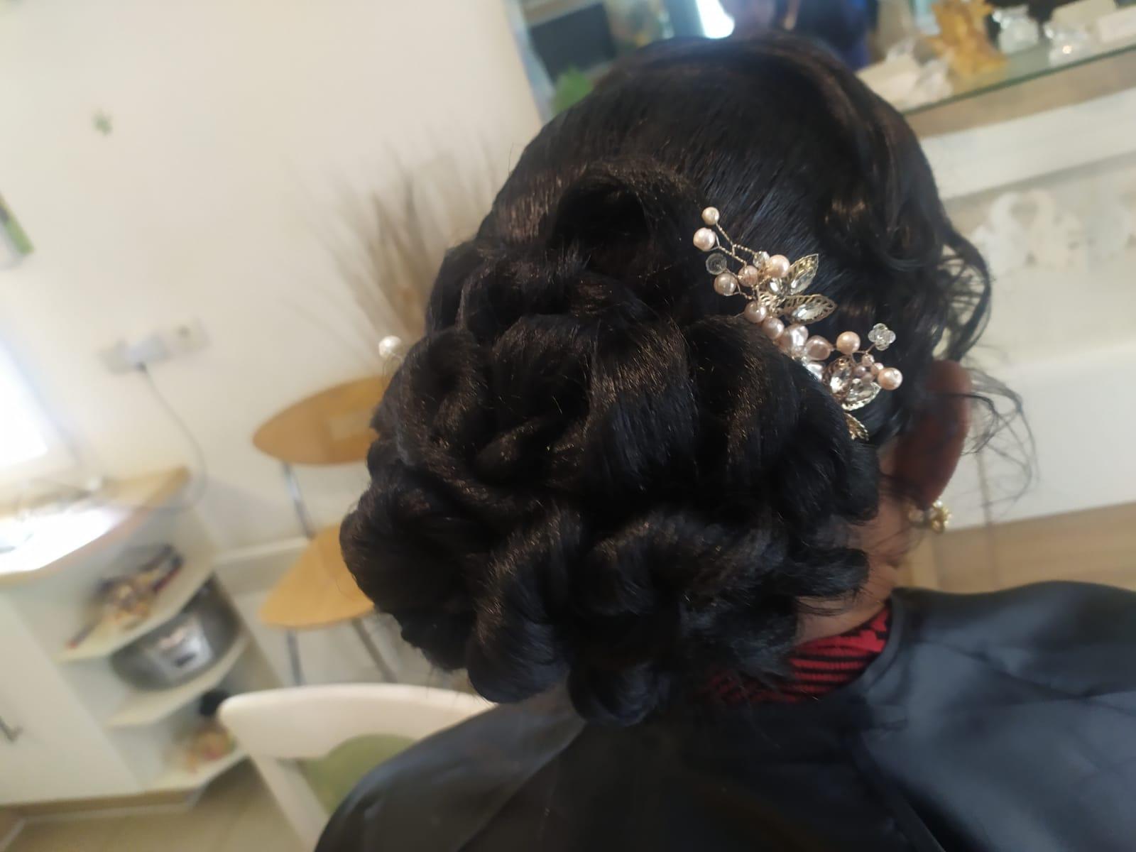 salon de coiffure afro tresse tresses box braids crochet braids vanilles tissages paris 75 77 78 91 92 93 94 95 EQZQEYPD
