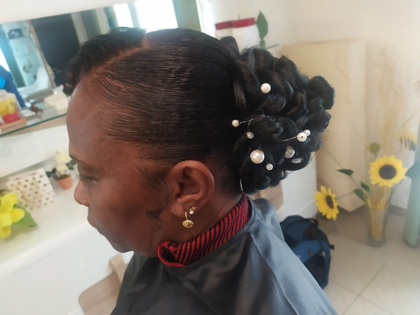 salon de coiffure afro tresse tresses box braids crochet braids vanilles tissages paris 75 77 78 91 92 93 94 95 ZUJVCMNP