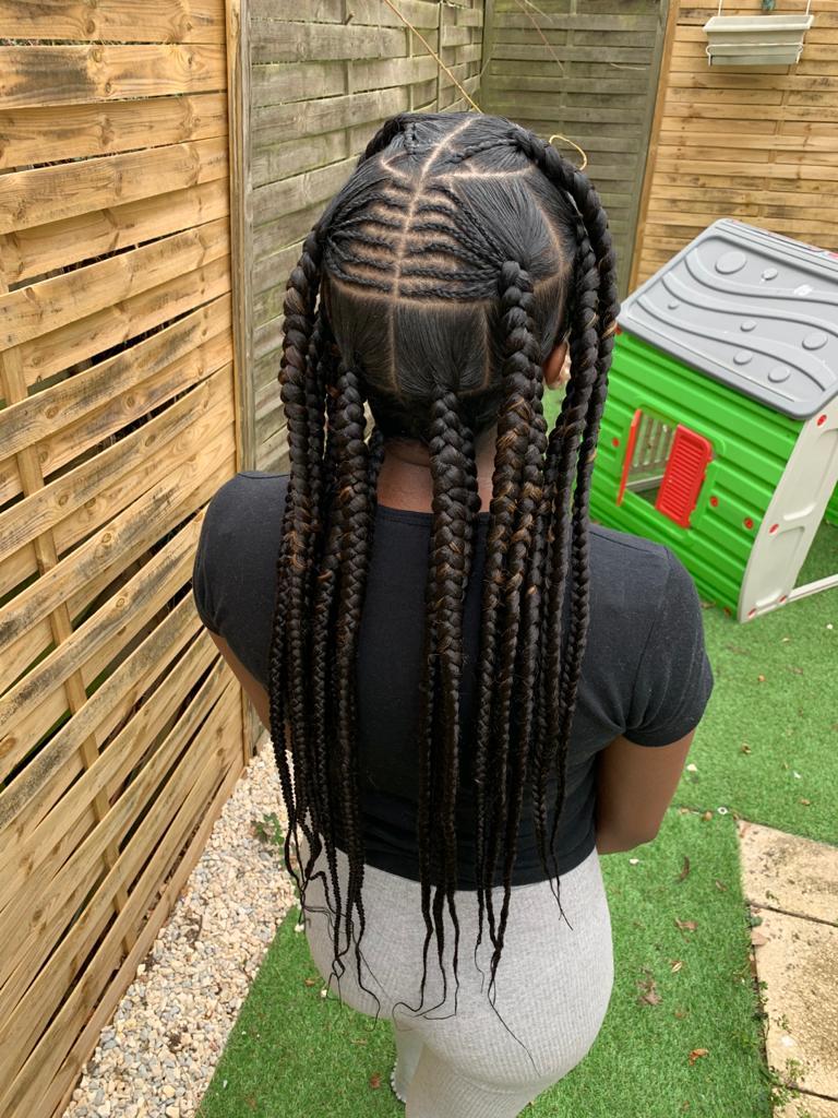 salon de coiffure afro tresse tresses box braids crochet braids vanilles tissages paris 75 77 78 91 92 93 94 95 UPMQSNDD