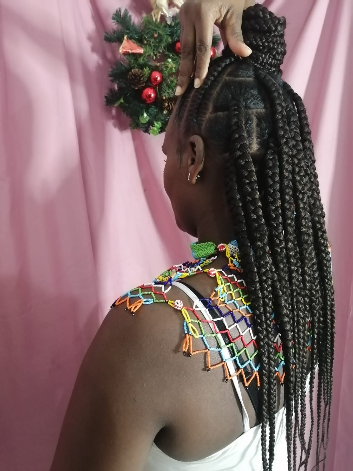 salon de coiffure afro tresse tresses box braids crochet braids vanilles tissages paris 75 77 78 91 92 93 94 95 KHXLDPBS