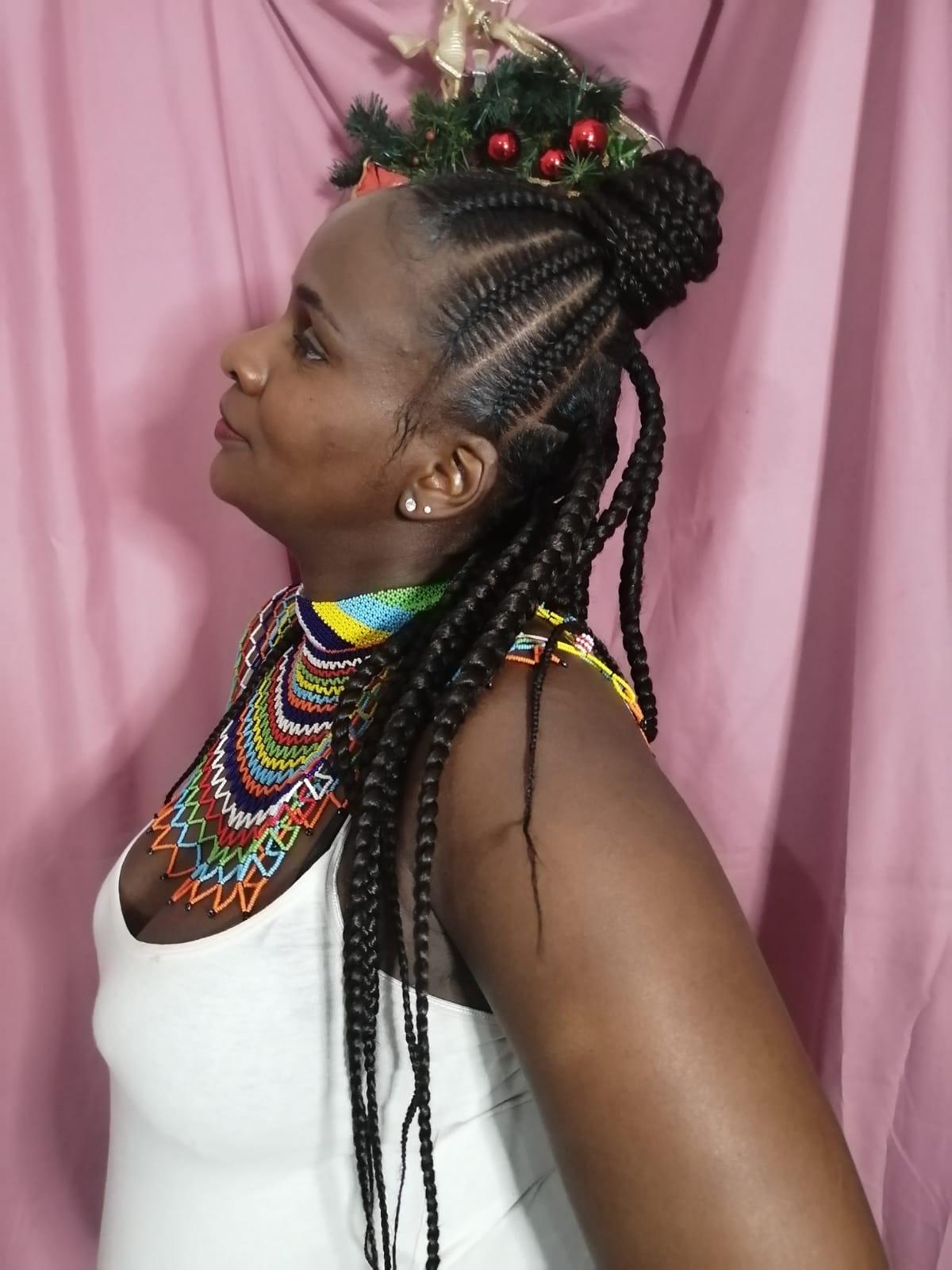 salon de coiffure afro tresse tresses box braids crochet braids vanilles tissages paris 75 77 78 91 92 93 94 95 TPPIDYBQ