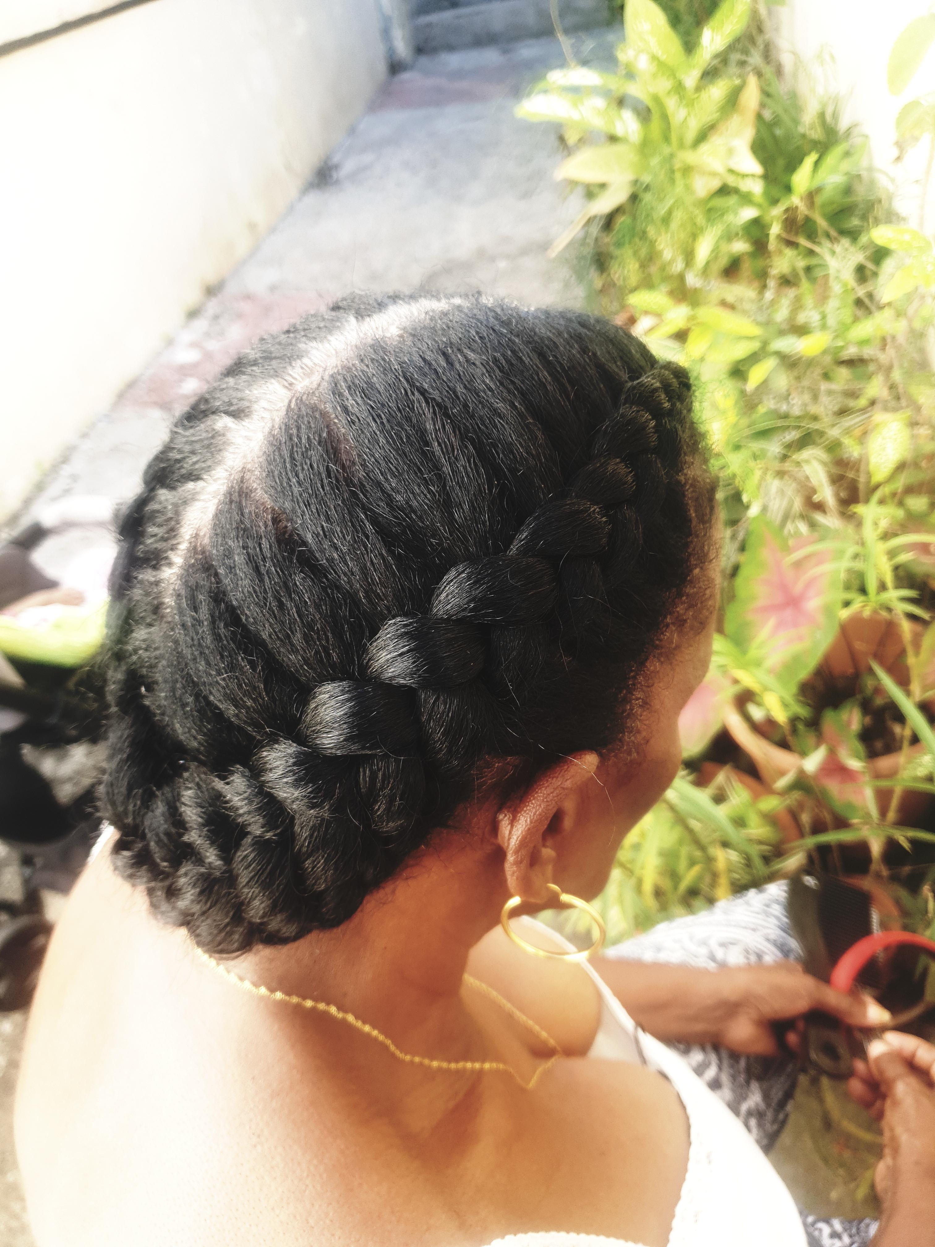 salon de coiffure afro tresse tresses box braids crochet braids vanilles tissages paris 75 77 78 91 92 93 94 95 TSAODZVZ