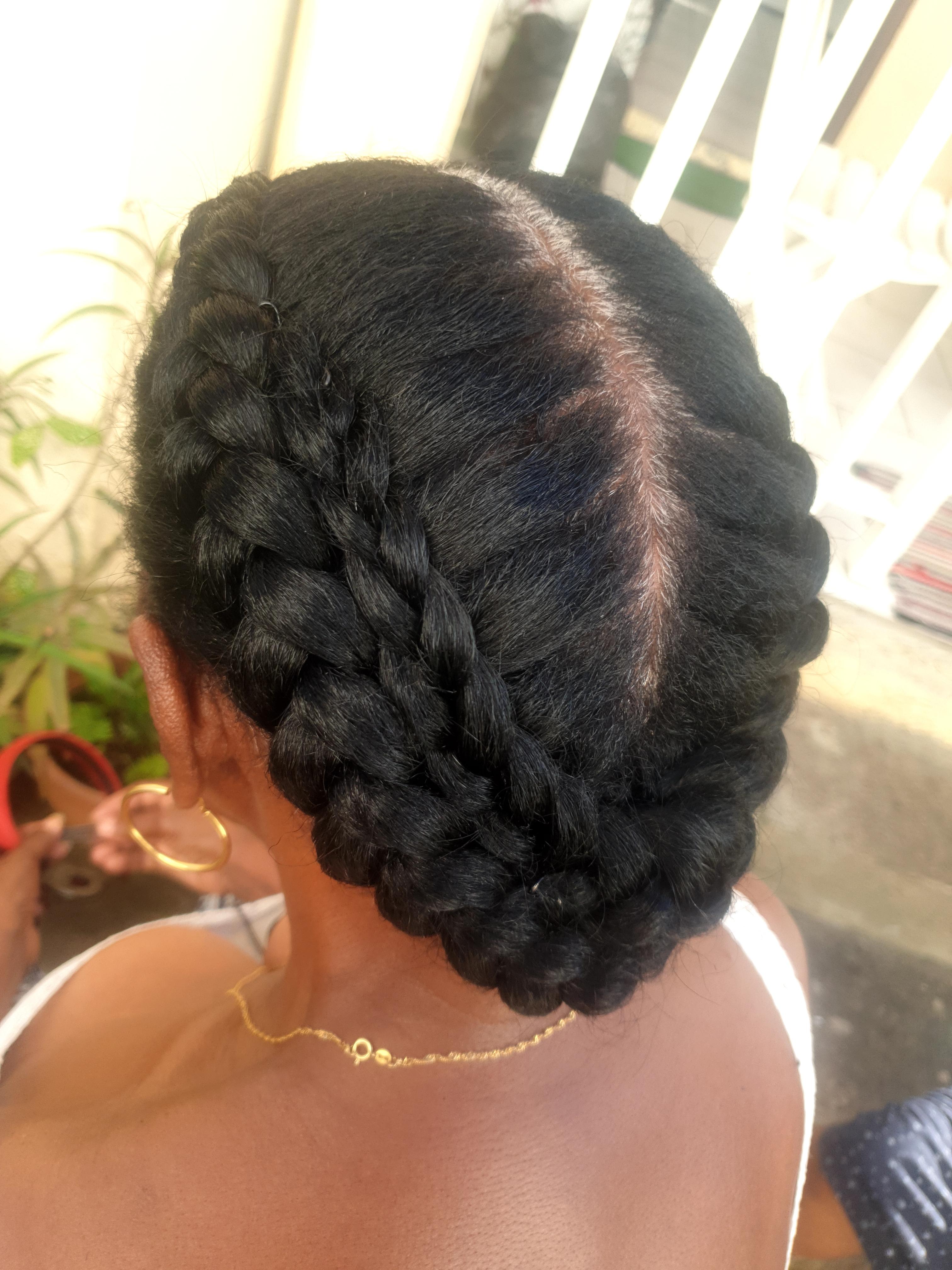 salon de coiffure afro tresse tresses box braids crochet braids vanilles tissages paris 75 77 78 91 92 93 94 95 QEXHSYRV