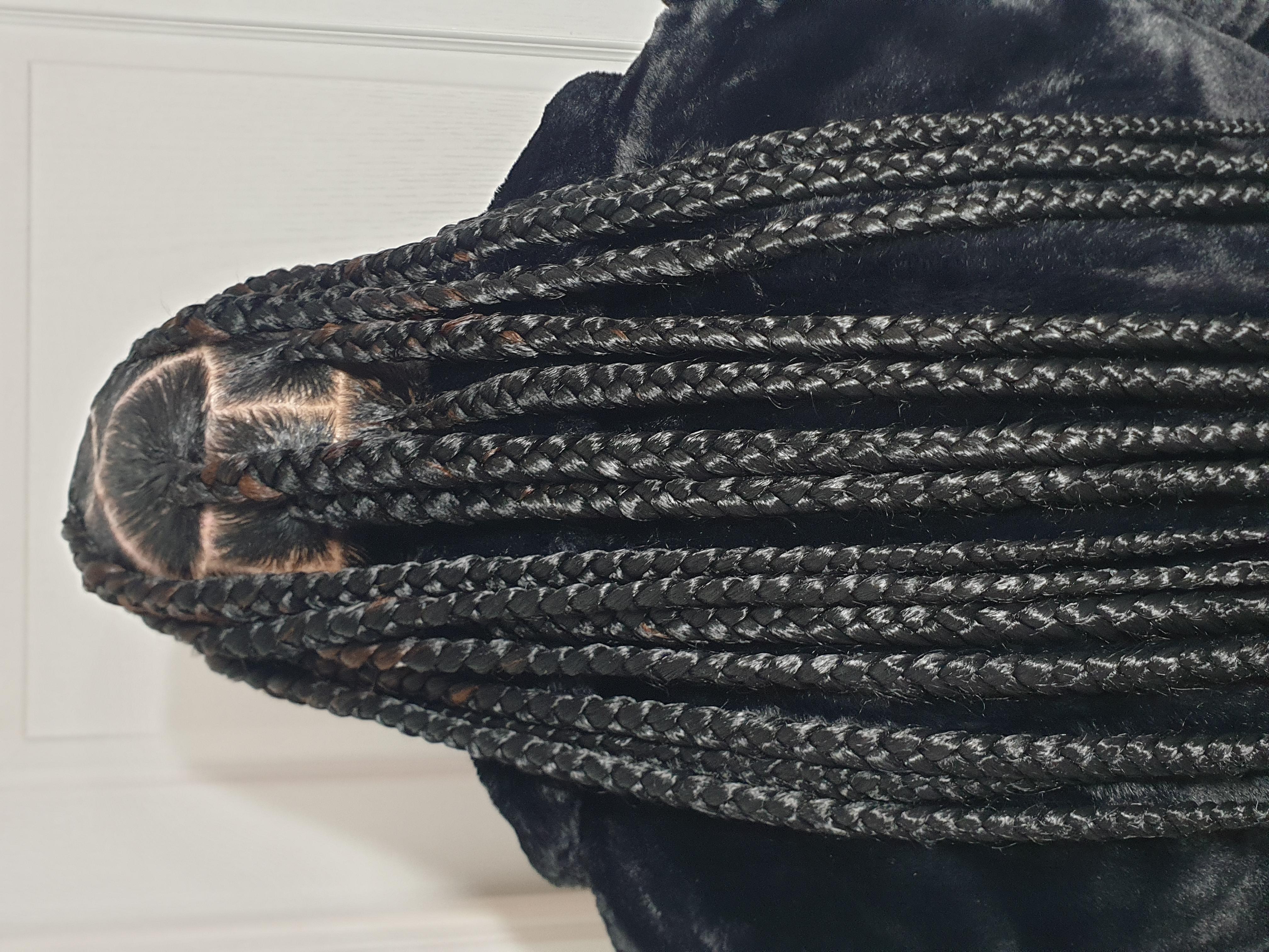 salon de coiffure afro tresse tresses box braids crochet braids vanilles tissages paris 75 77 78 91 92 93 94 95 RWWIELQA