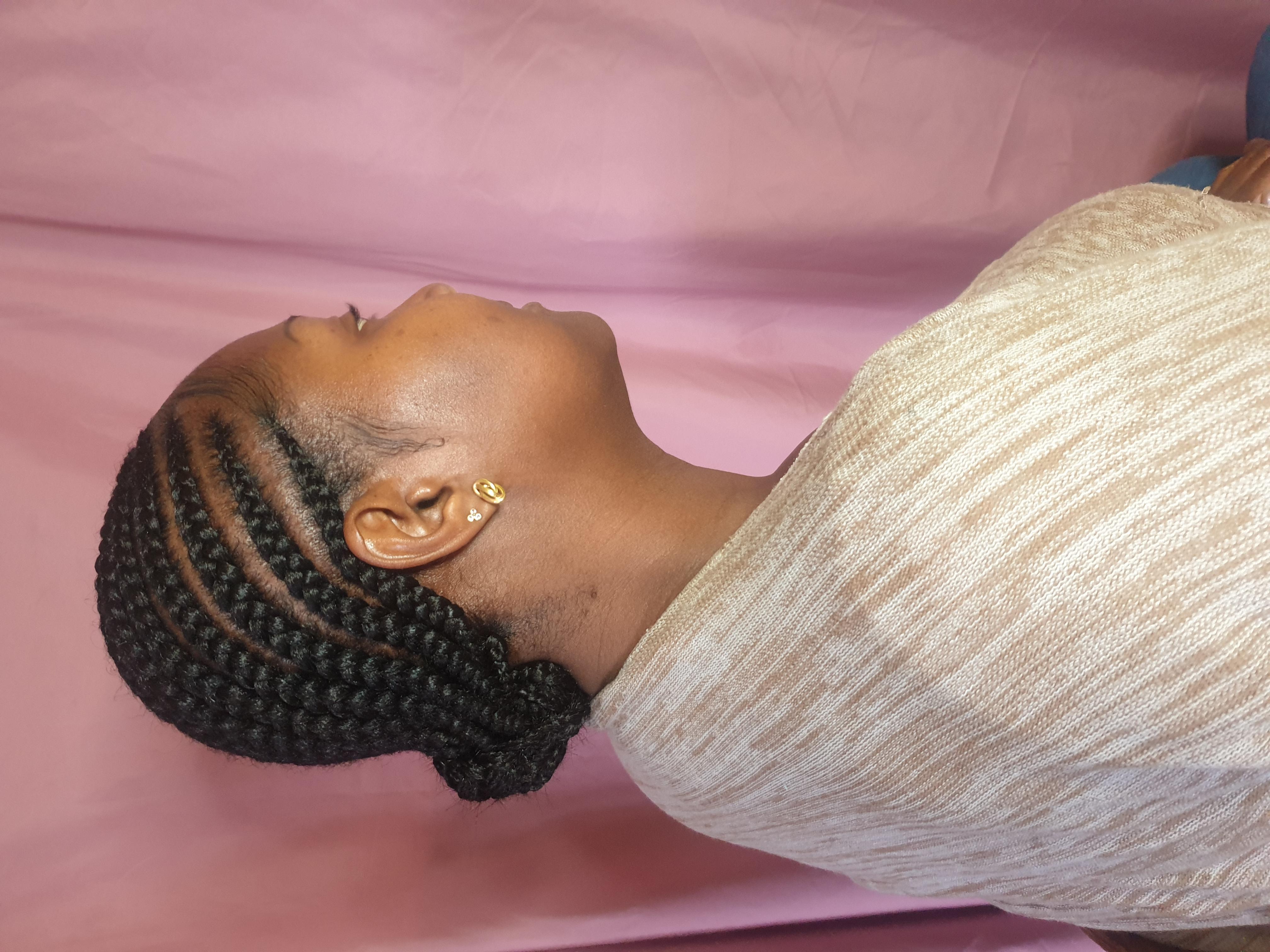 salon de coiffure afro tresse tresses box braids crochet braids vanilles tissages paris 75 77 78 91 92 93 94 95 CUVBUZKS