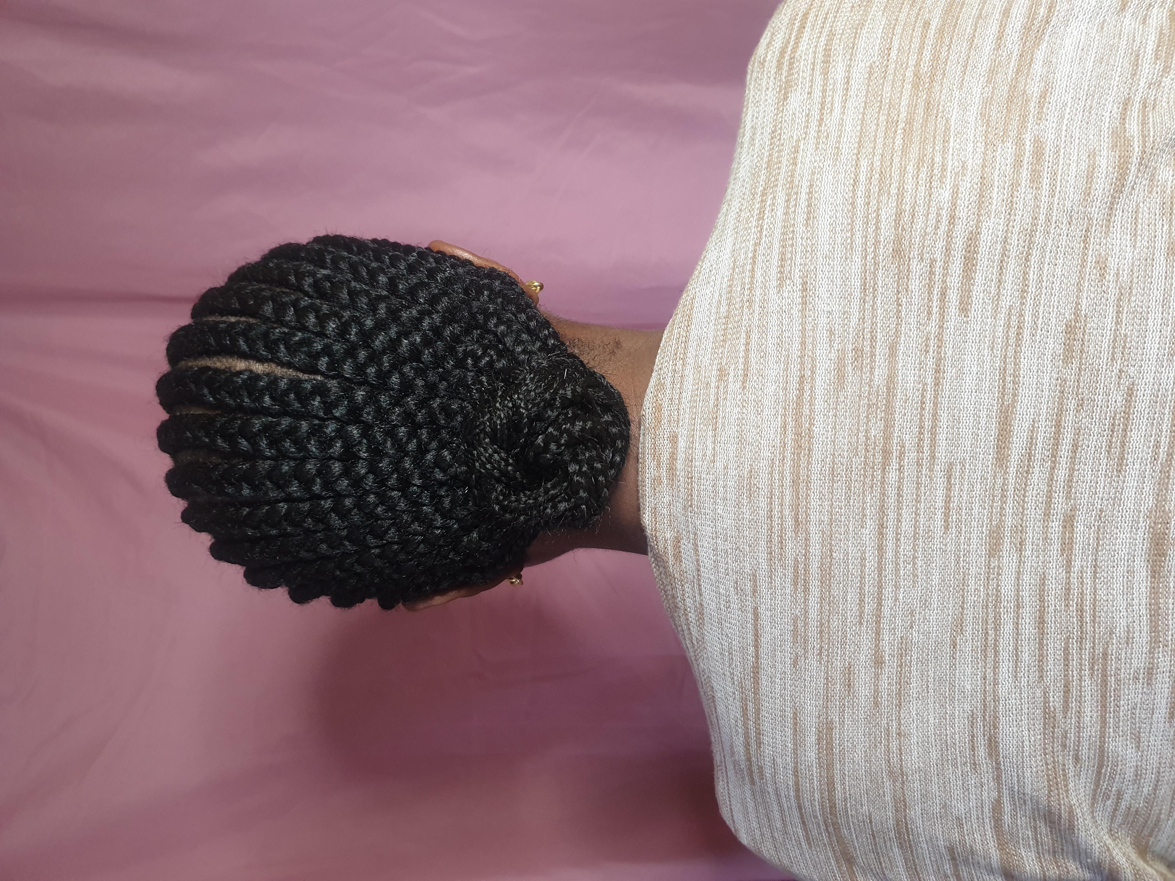 salon de coiffure afro tresse tresses box braids crochet braids vanilles tissages paris 75 77 78 91 92 93 94 95 SYGUQTKR