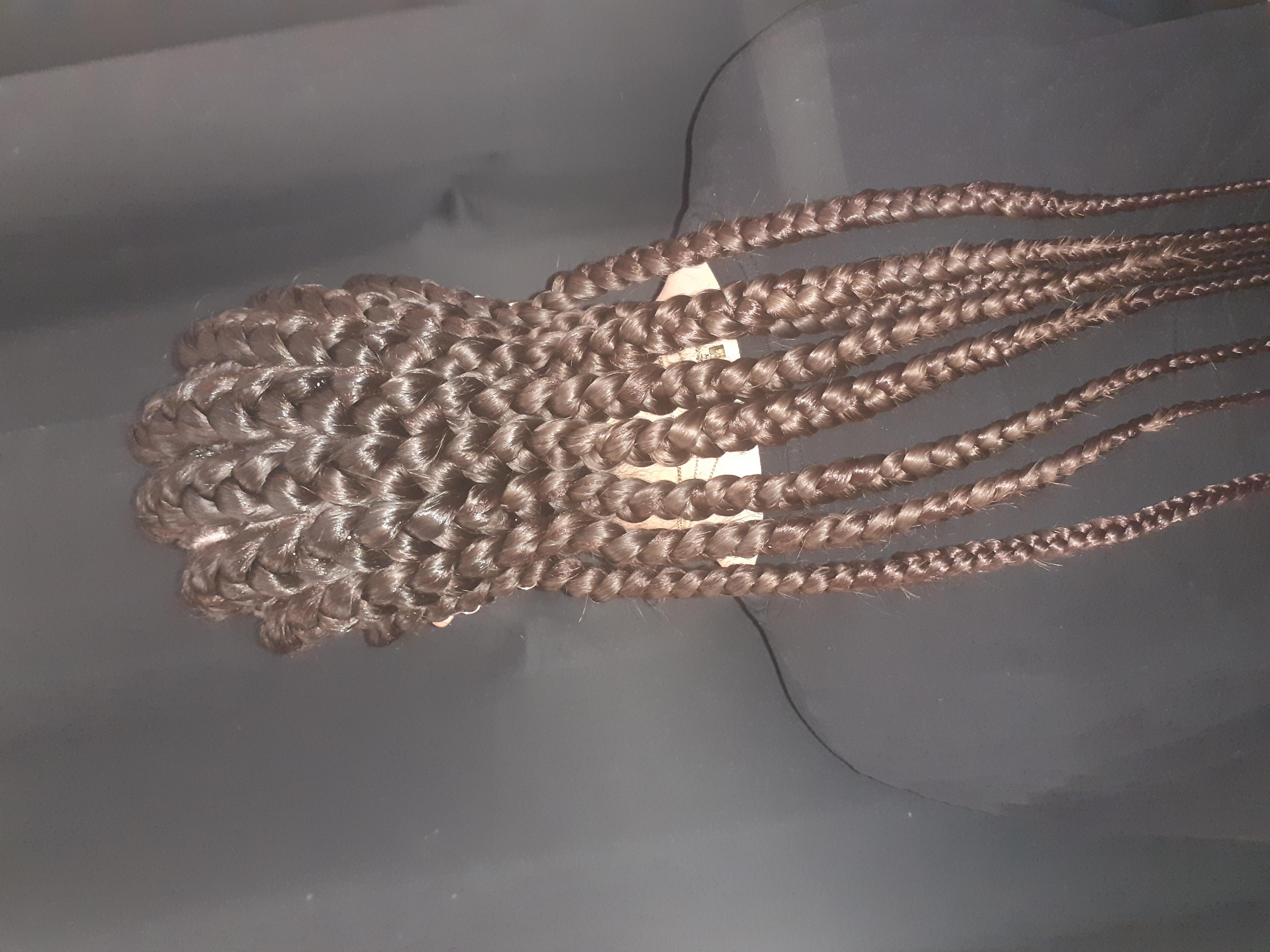 salon de coiffure afro tresse tresses box braids crochet braids vanilles tissages paris 75 77 78 91 92 93 94 95 LVFZURWJ