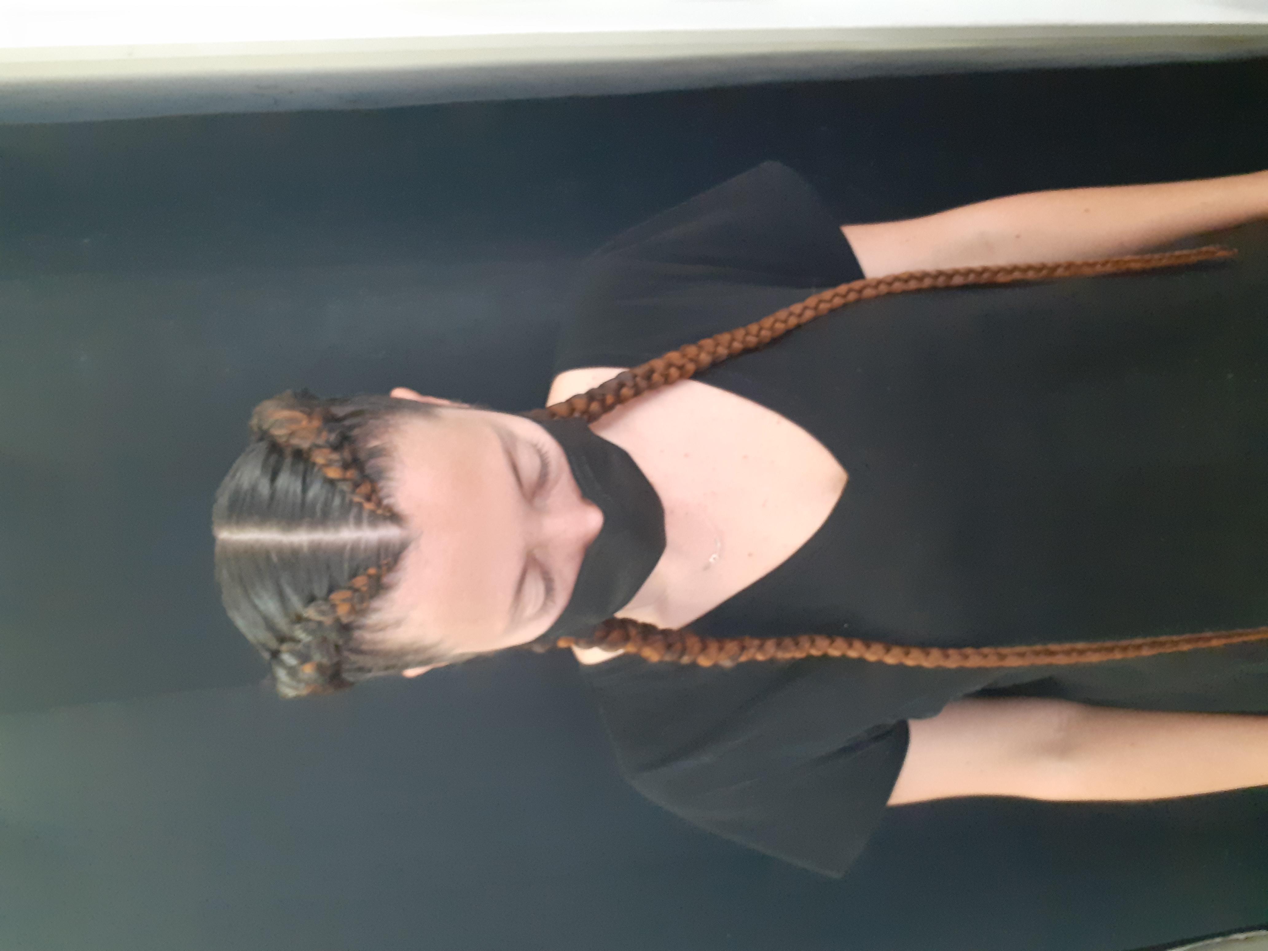 salon de coiffure afro tresse tresses box braids crochet braids vanilles tissages paris 75 77 78 91 92 93 94 95 LWQGGHUU