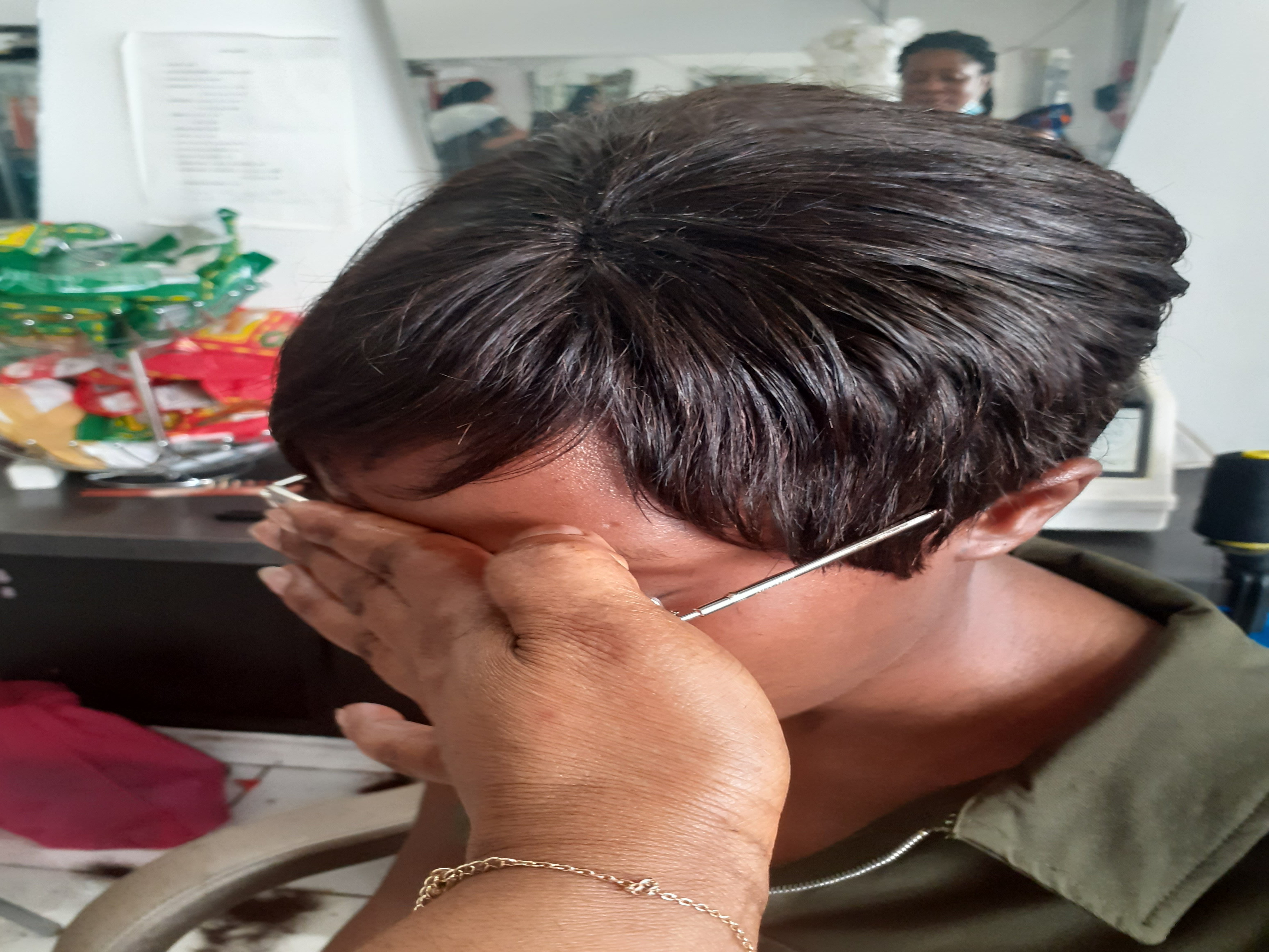 salon de coiffure afro tresse tresses box braids crochet braids vanilles tissages paris 75 77 78 91 92 93 94 95 UFVUPQPW