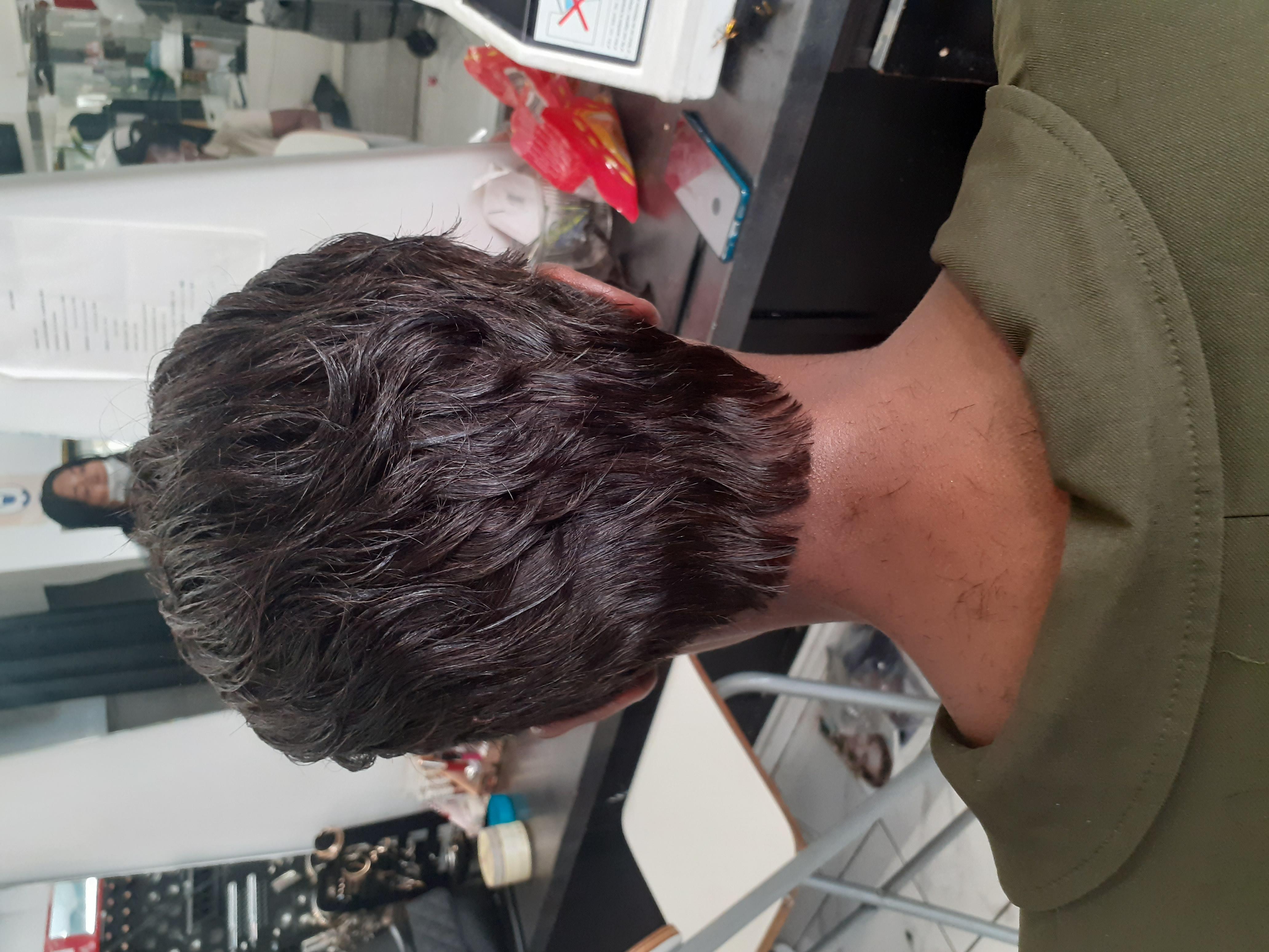salon de coiffure afro tresse tresses box braids crochet braids vanilles tissages paris 75 77 78 91 92 93 94 95 VDOMKXIZ