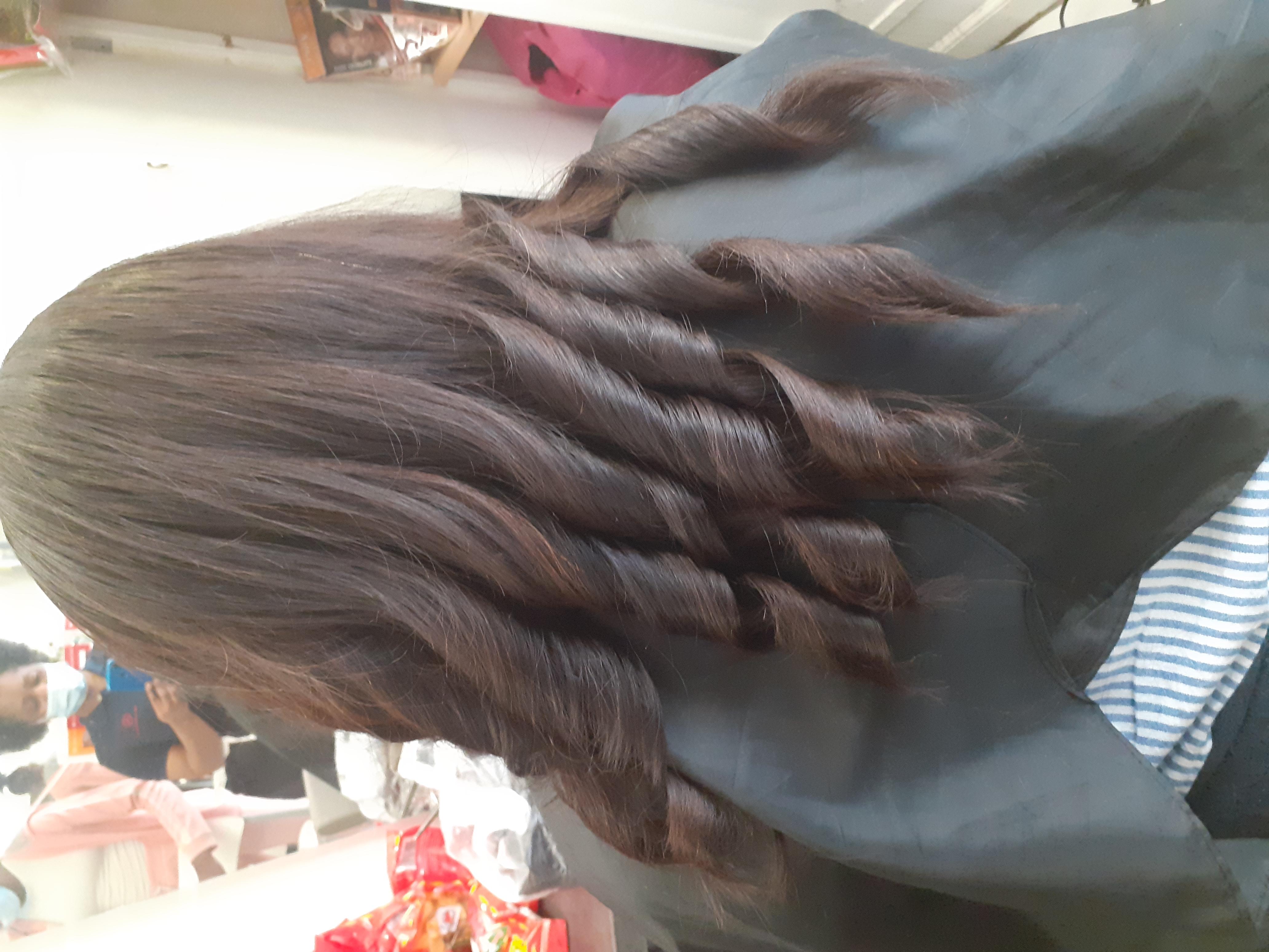 salon de coiffure afro tresse tresses box braids crochet braids vanilles tissages paris 75 77 78 91 92 93 94 95 CPYQYFZU