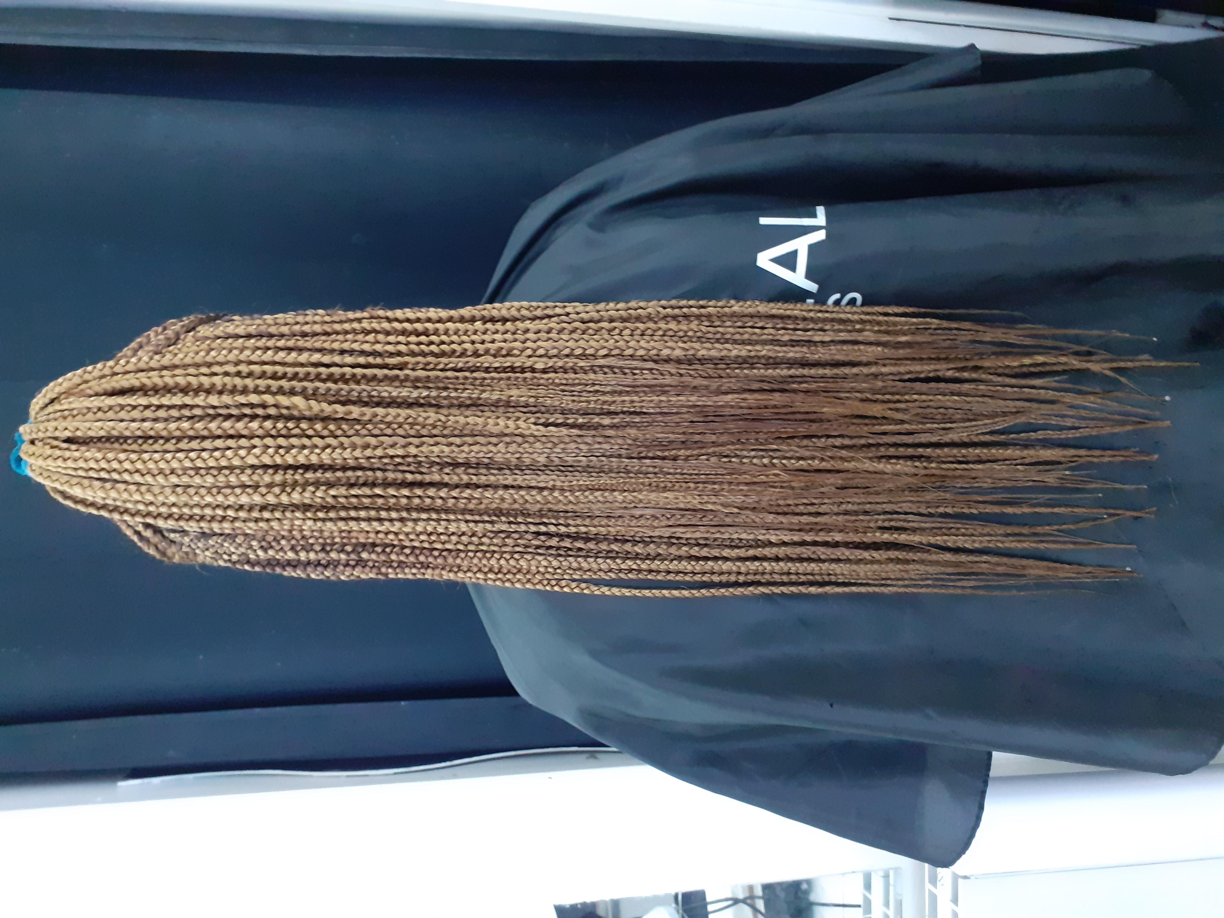 salon de coiffure afro tresse tresses box braids crochet braids vanilles tissages paris 75 77 78 91 92 93 94 95 VPHQPHXB