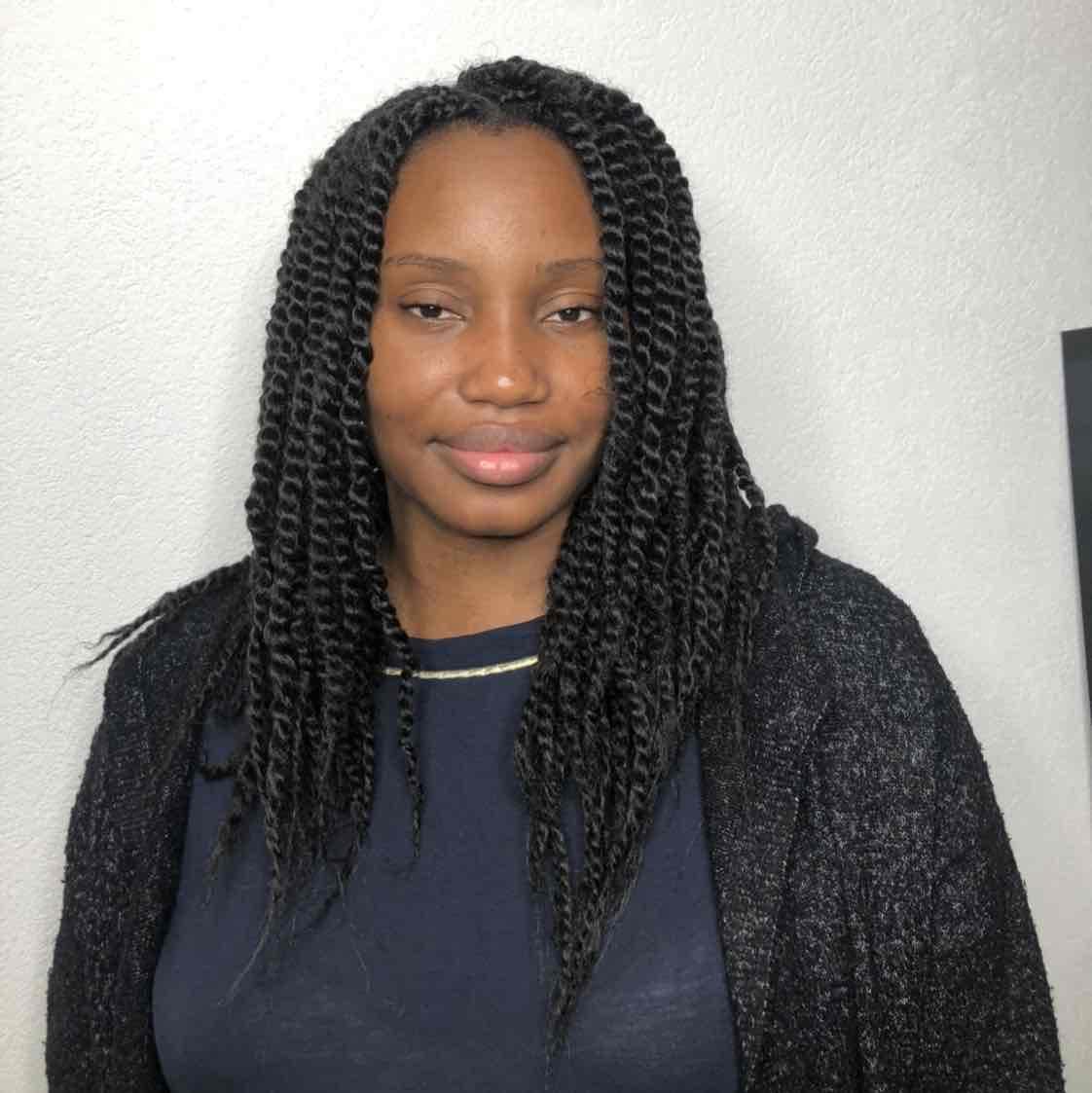 salon de coiffure afro tresse tresses box braids crochet braids vanilles tissages paris 75 77 78 91 92 93 94 95 HTJFACWB