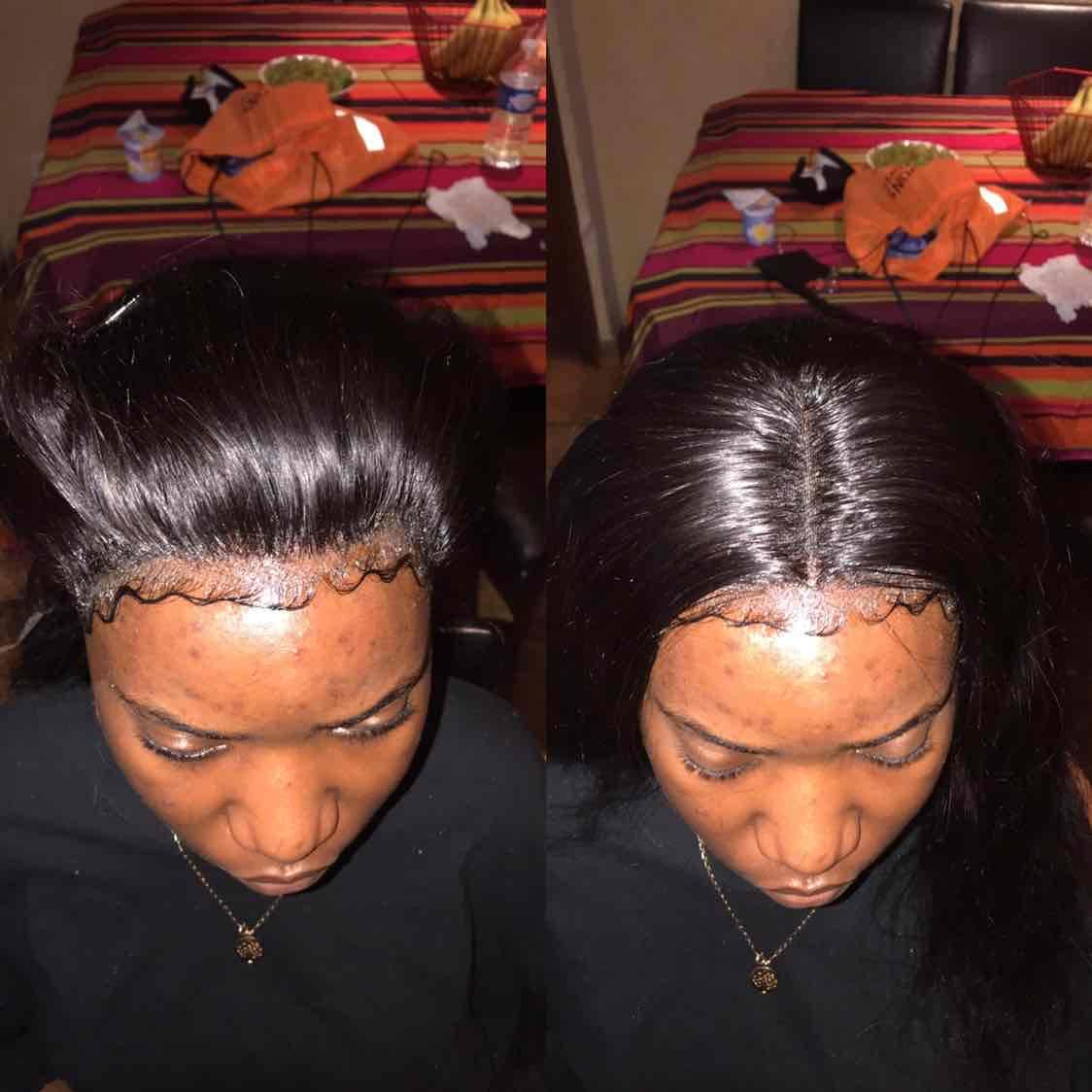 salon de coiffure afro tresse tresses box braids crochet braids vanilles tissages paris 75 77 78 91 92 93 94 95 UTSXBDMY