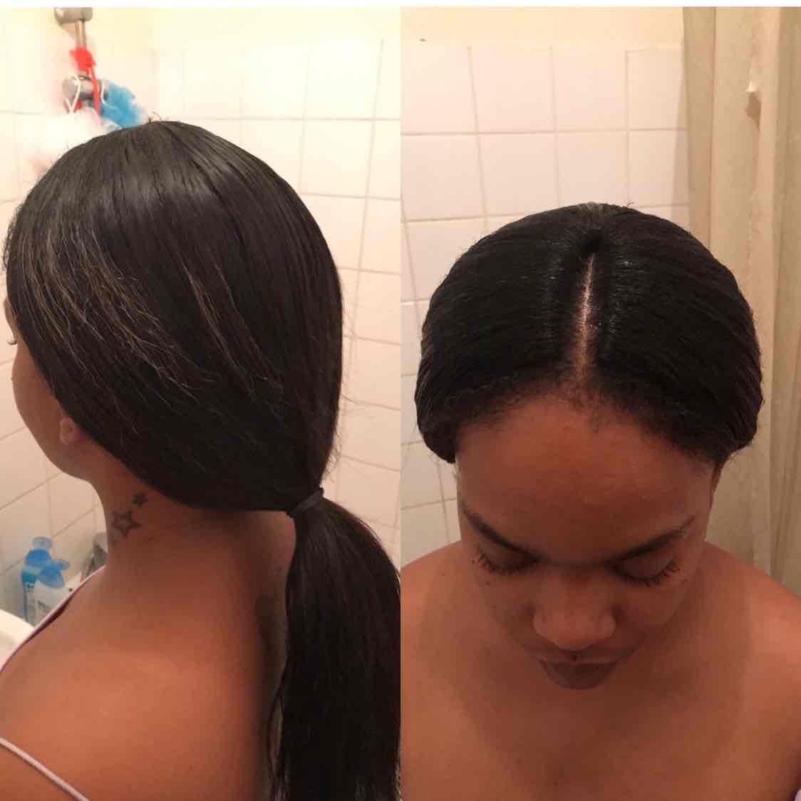 salon de coiffure afro tresse tresses box braids crochet braids vanilles tissages paris 75 77 78 91 92 93 94 95 HIPVLVXD