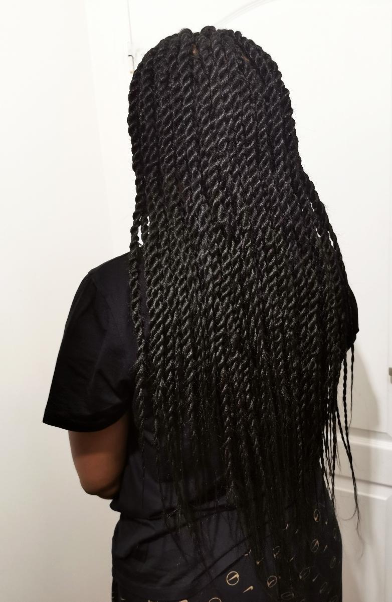 salon de coiffure afro tresse tresses box braids crochet braids vanilles tissages paris 75 77 78 91 92 93 94 95 GTWCGLSX