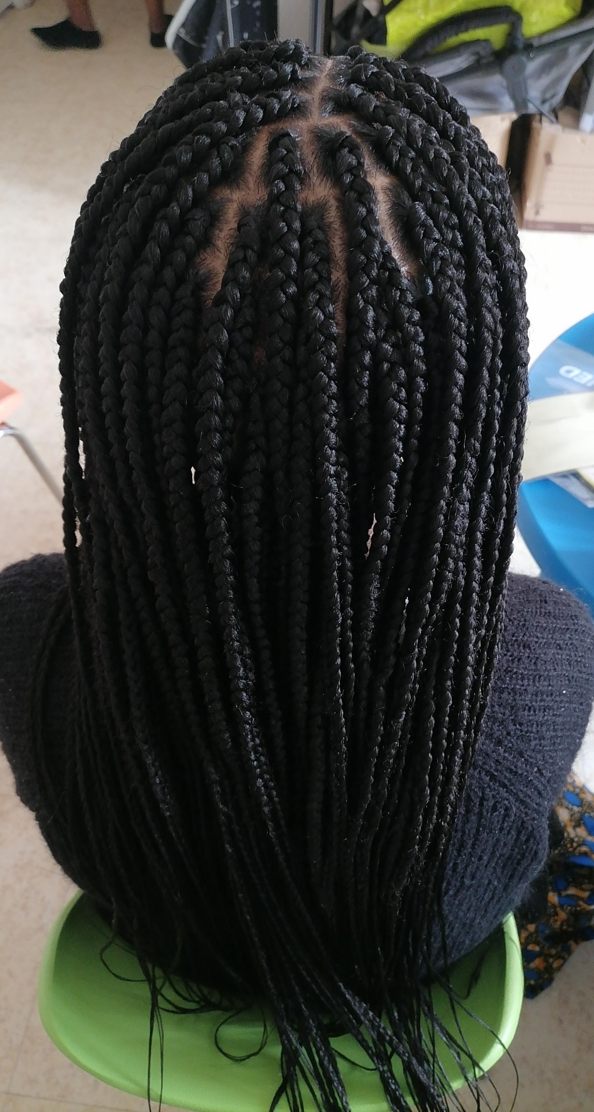 salon de coiffure afro tresse tresses box braids crochet braids vanilles tissages paris 75 77 78 91 92 93 94 95 KMXUZYNC