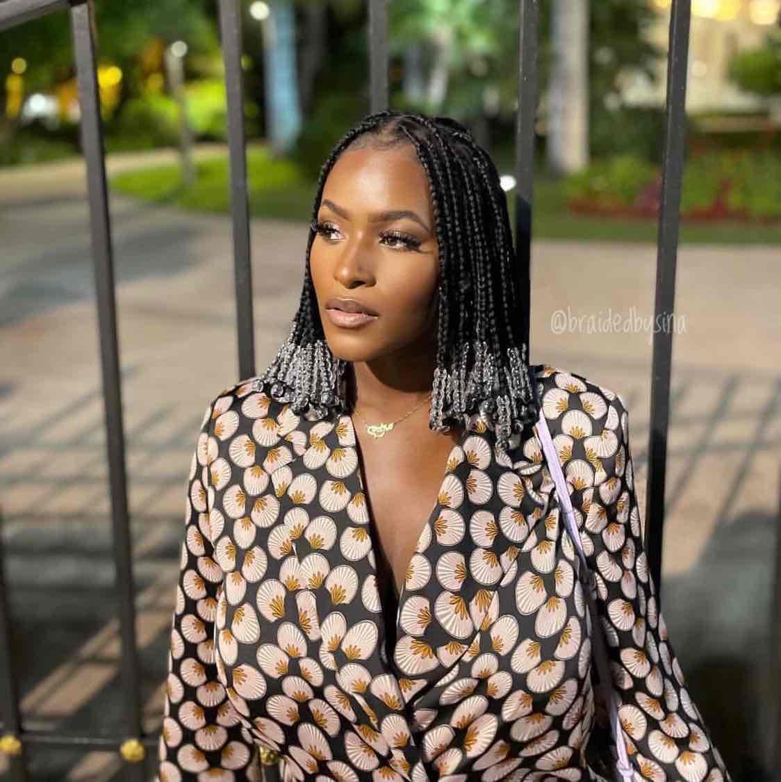 salon de coiffure afro tresse tresses box braids crochet braids vanilles tissages paris 75 77 78 91 92 93 94 95 KLVMDXGN