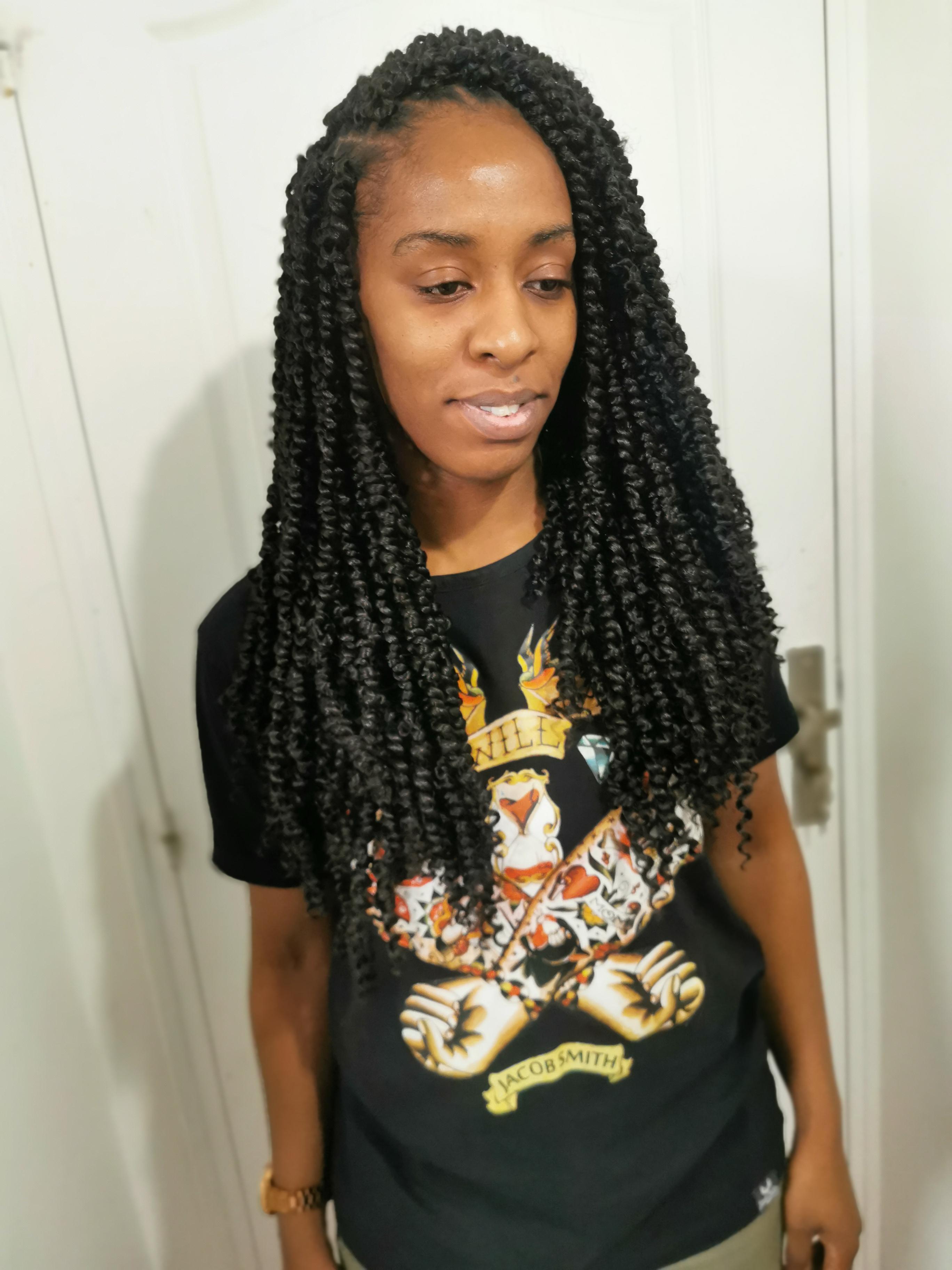 salon de coiffure afro tresse tresses box braids crochet braids vanilles tissages paris 75 77 78 91 92 93 94 95 JLFNIQFV