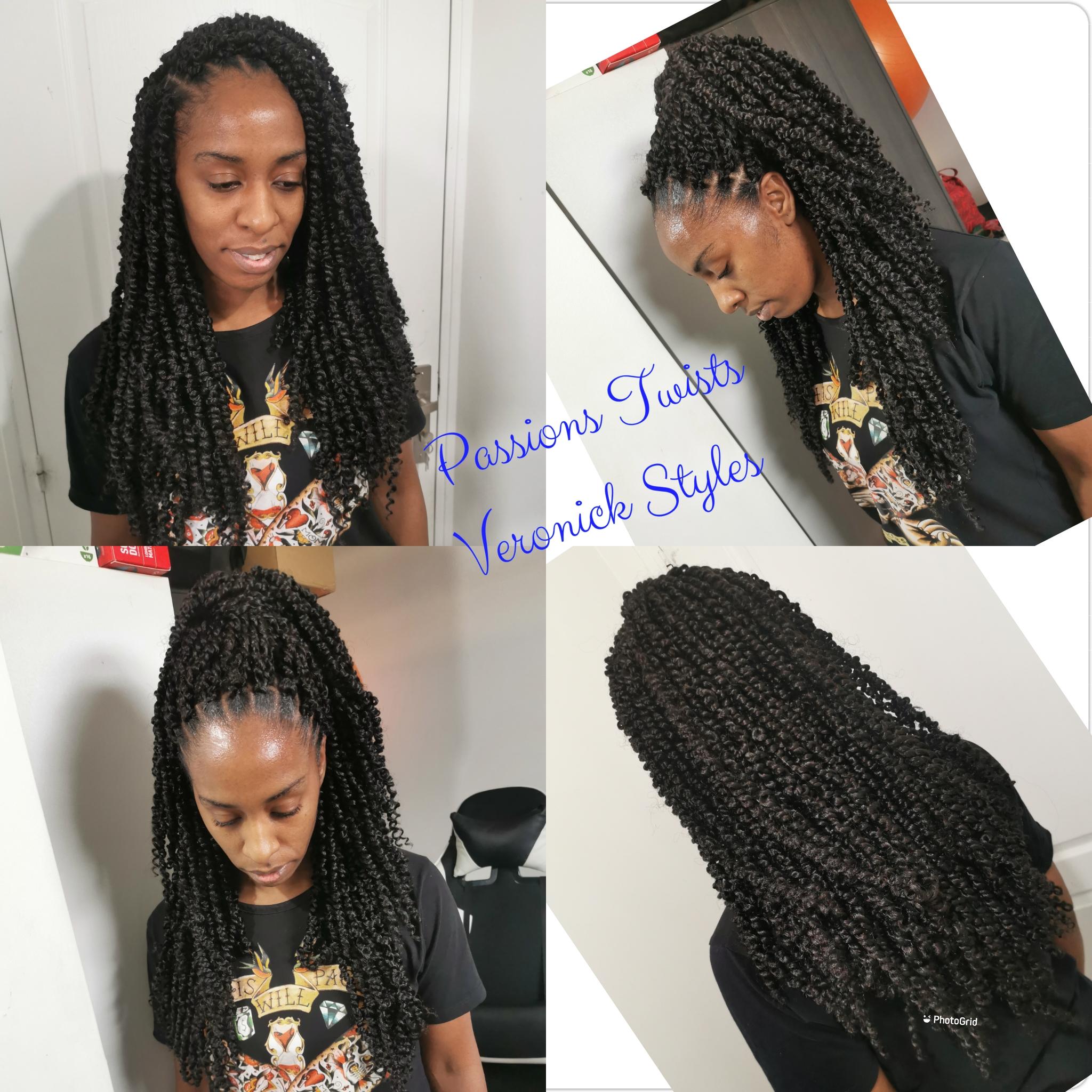salon de coiffure afro tresse tresses box braids crochet braids vanilles tissages paris 75 77 78 91 92 93 94 95 JQGCBBEB