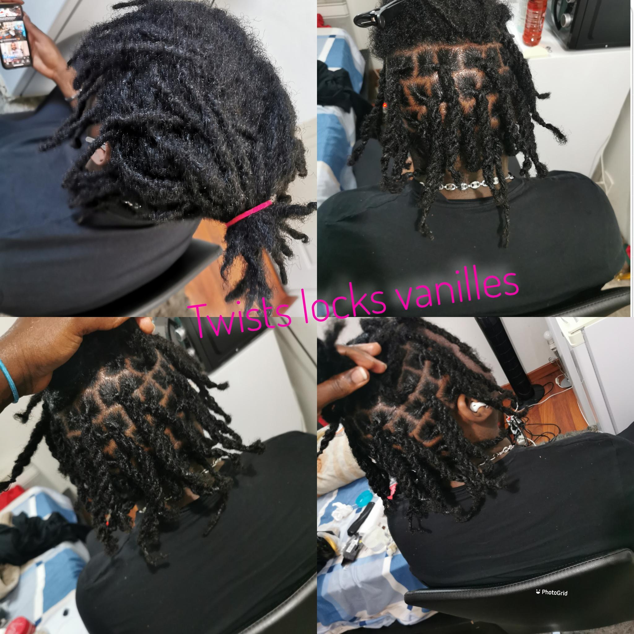 salon de coiffure afro tresse tresses box braids crochet braids vanilles tissages paris 75 77 78 91 92 93 94 95 APSJUVSI