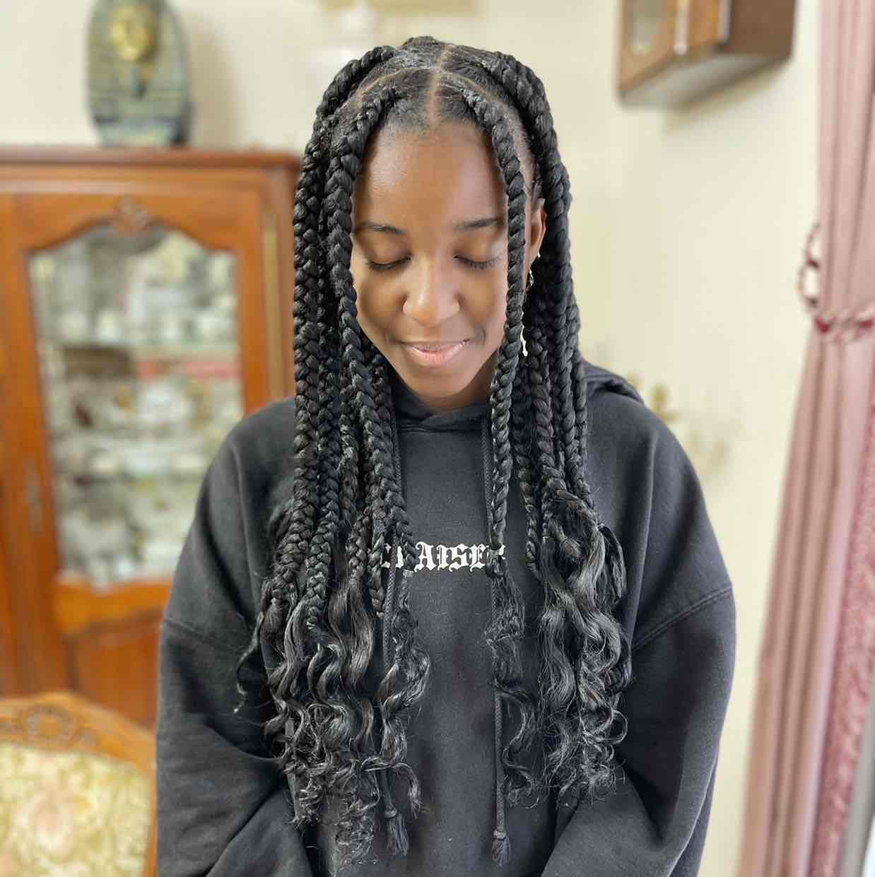 salon de coiffure afro tresse tresses box braids crochet braids vanilles tissages paris 75 77 78 91 92 93 94 95 BPZCWCRA