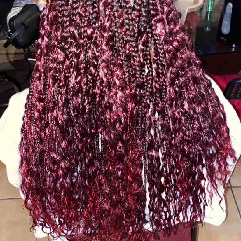 salon de coiffure afro tresse tresses box braids crochet braids vanilles tissages paris 75 77 78 91 92 93 94 95 DKCCVFKM